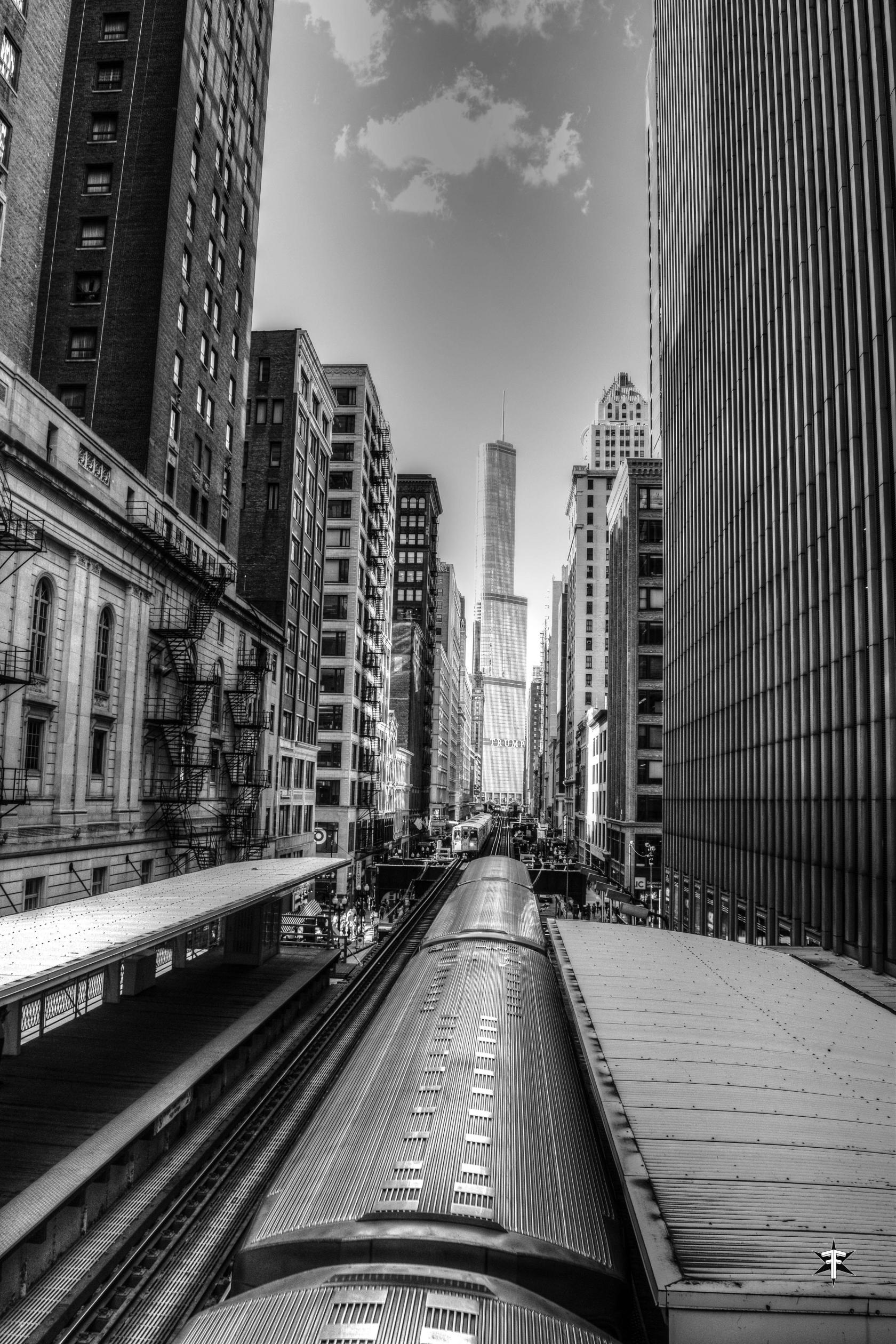 batch_cta chicago trump tower train contrast bnw.jpg