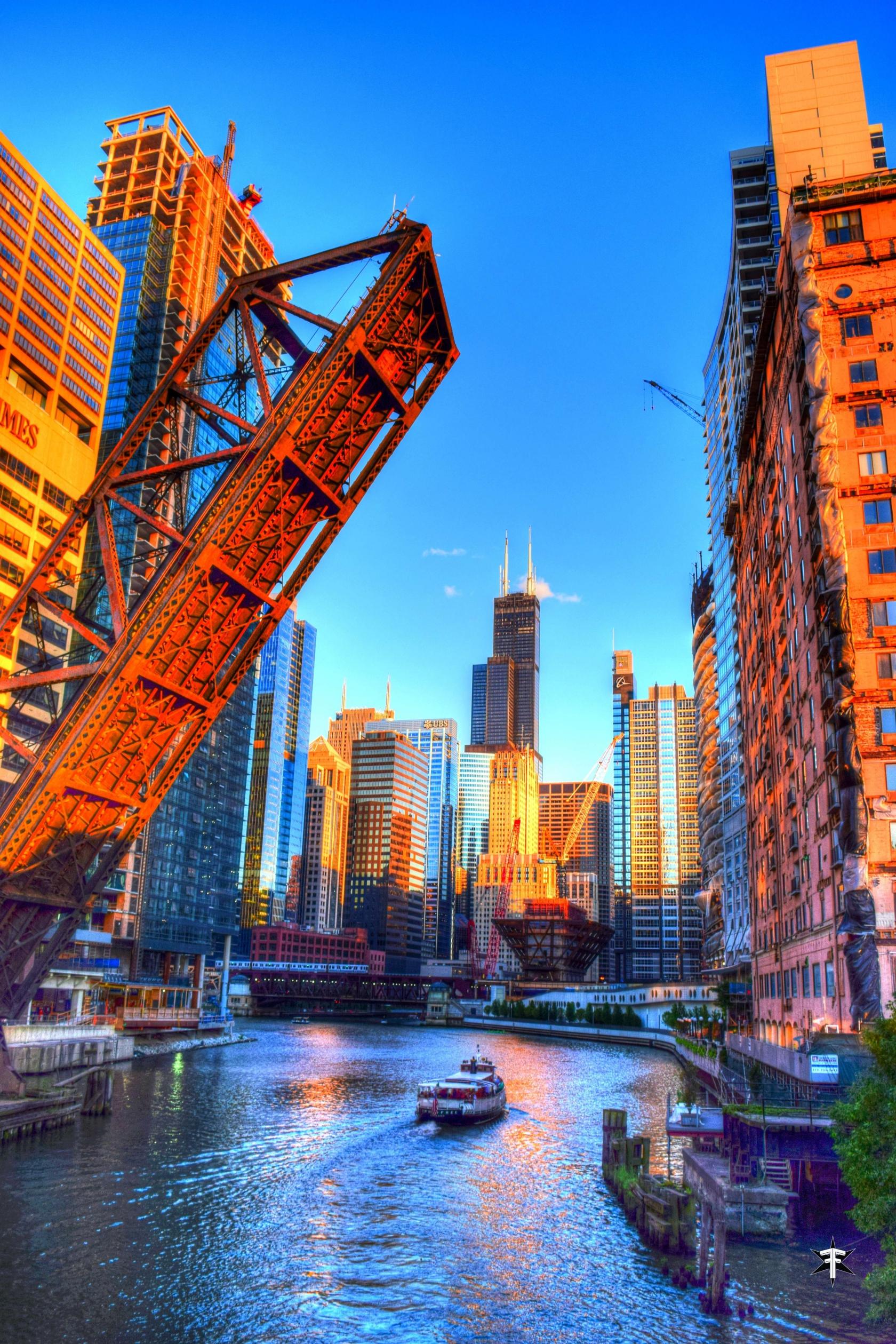 batch_golden hour chicago wolf point buildings.jpg