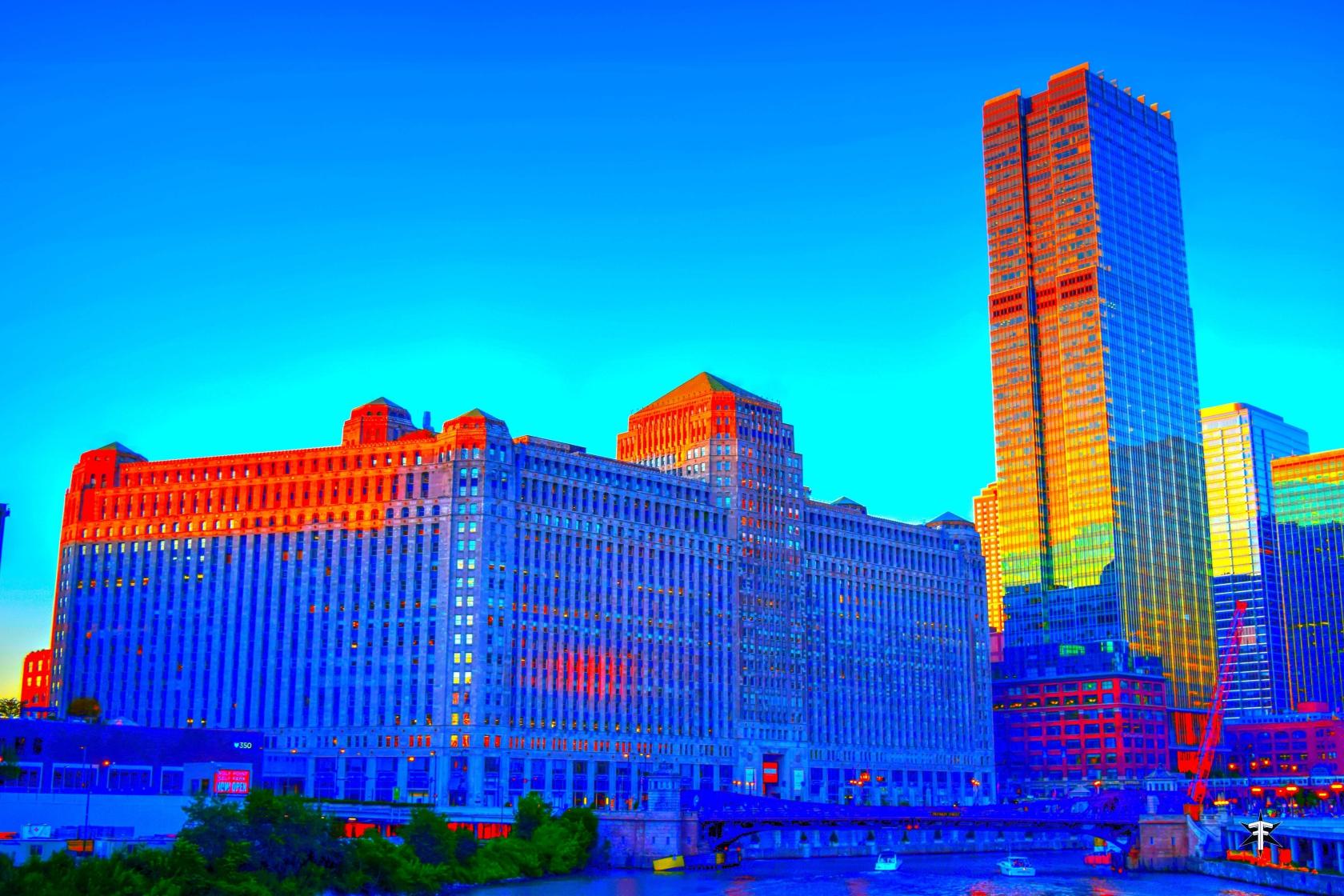batch_merchandisemart chicago colorful rainbow sunset.jpg