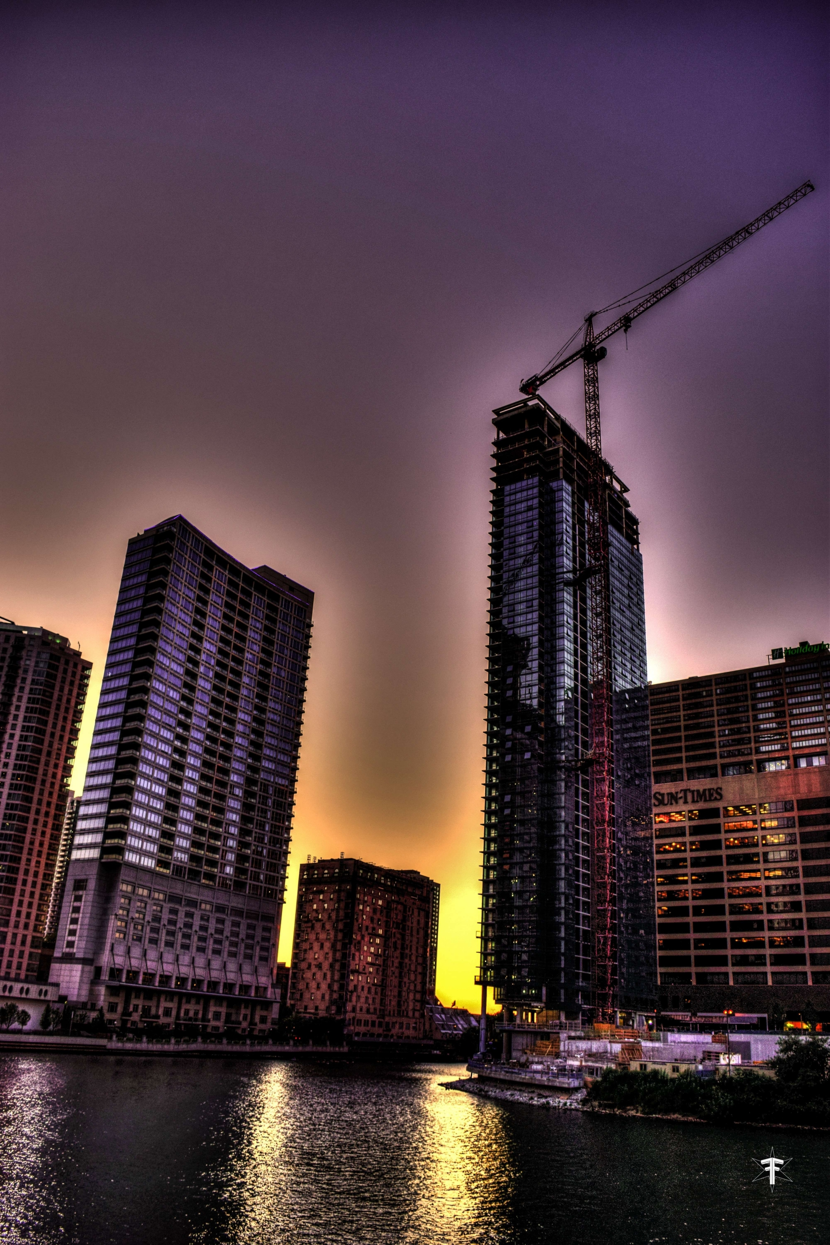 batch_wolf point construction building chicago color saturated art.jpg