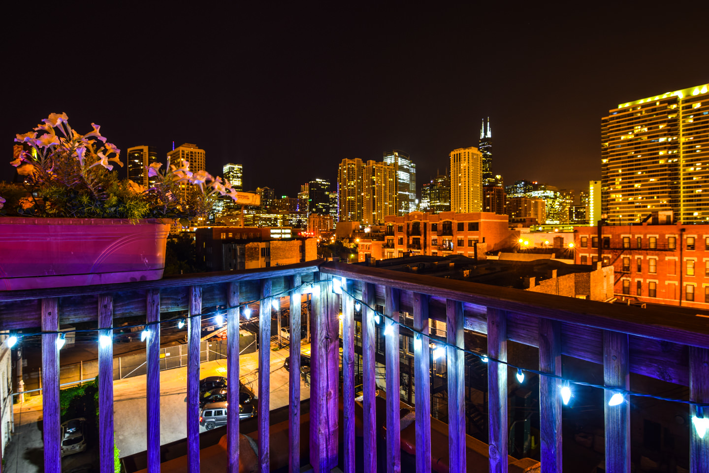 eric formato chicago space real estate commercial photography-9.jpg