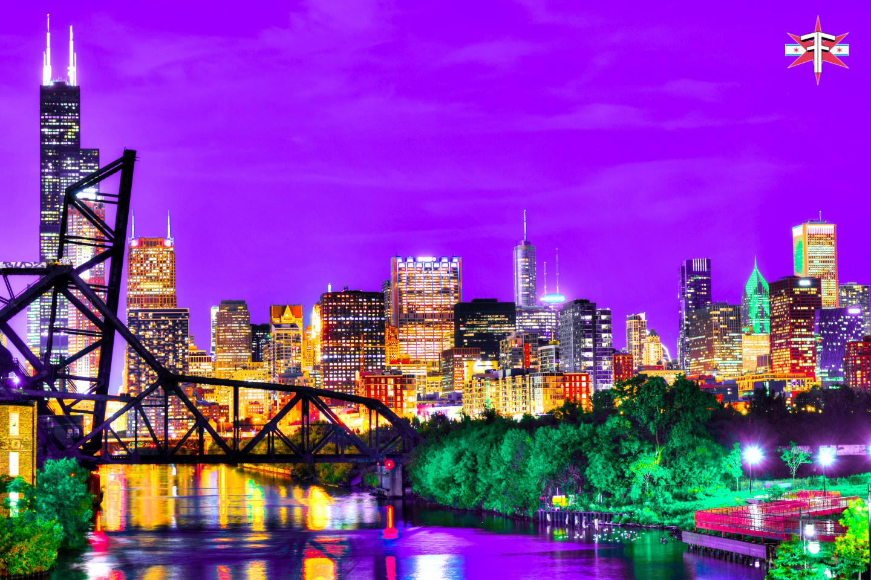 watermarkedping tom hue shifting purple.jpg