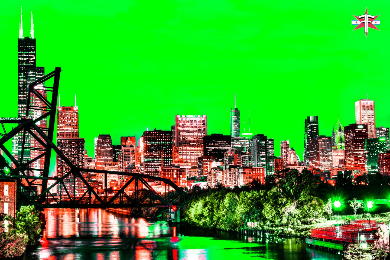 watermarkedping tom hue shifting green red.jpg