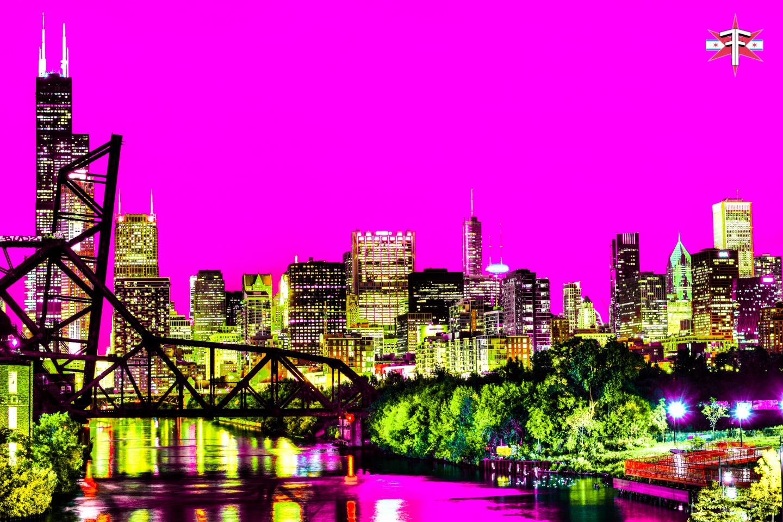 watermarkedping tom hue shifting pink yellow.jpg