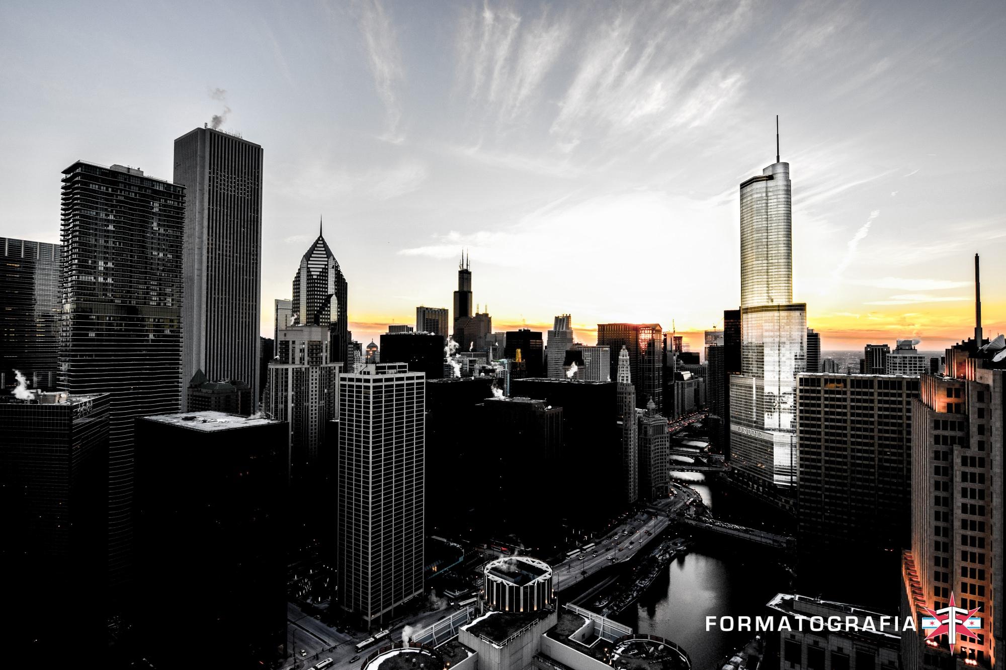 eric formato chicago photographer fall update city architecture shots20160211-DSC_0428.jpg