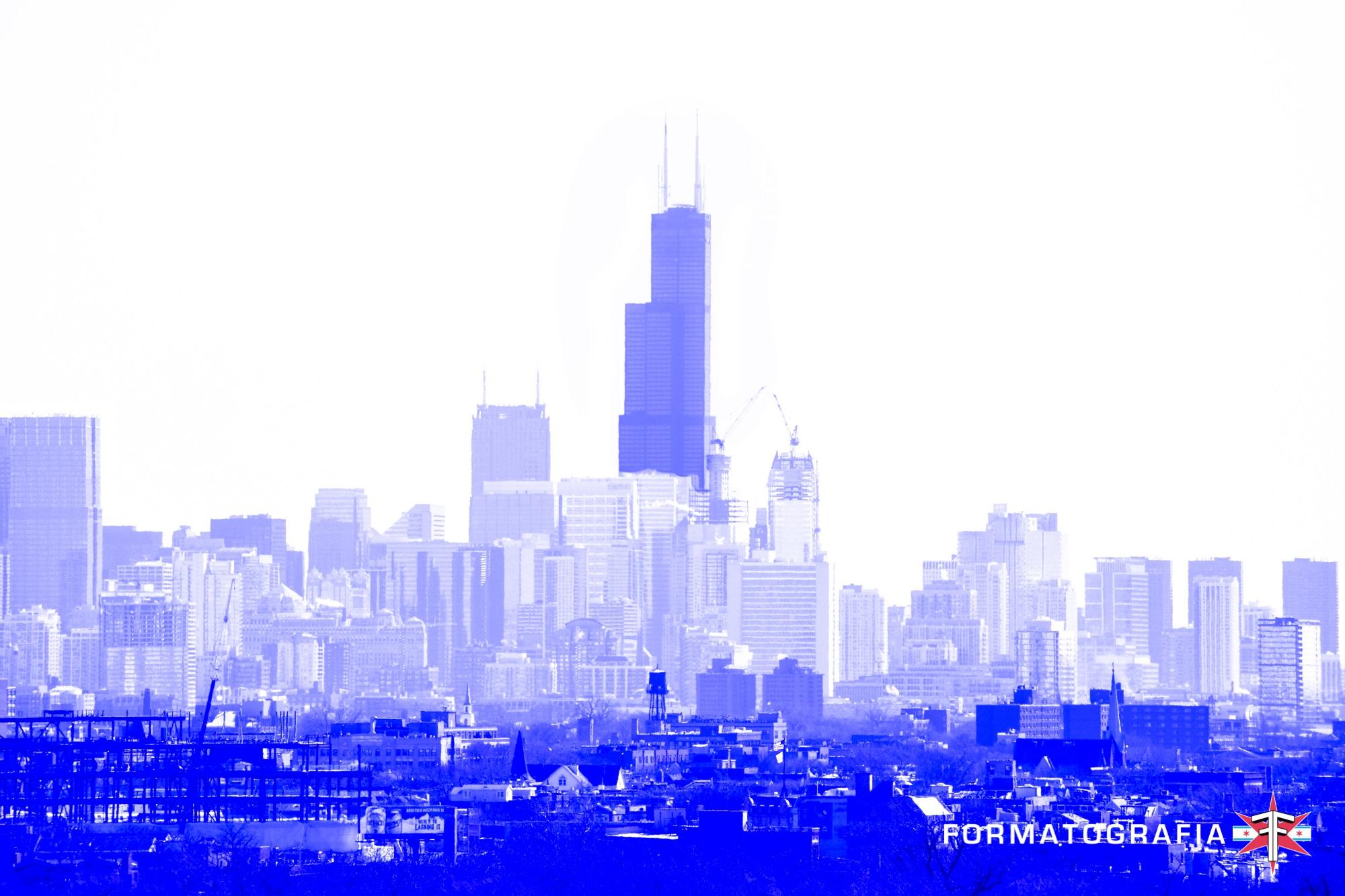 eric formato chicago photographer fall update city architecture shots20160302-DSC_0637-2.jpg