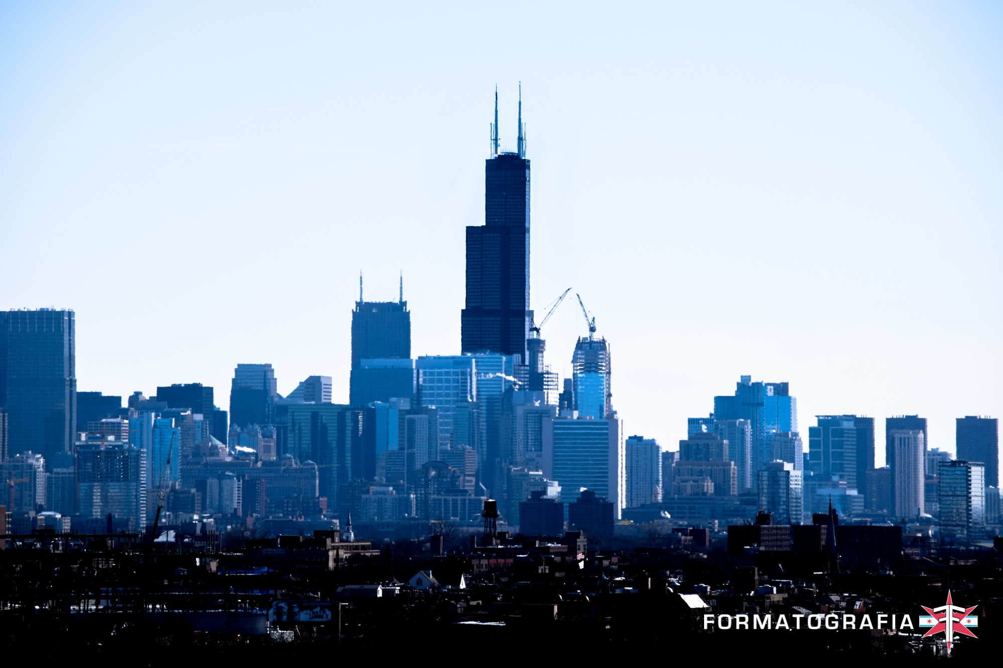 eric formato chicago photographer fall update city architecture shots20160302-DSC_0637.jpg
