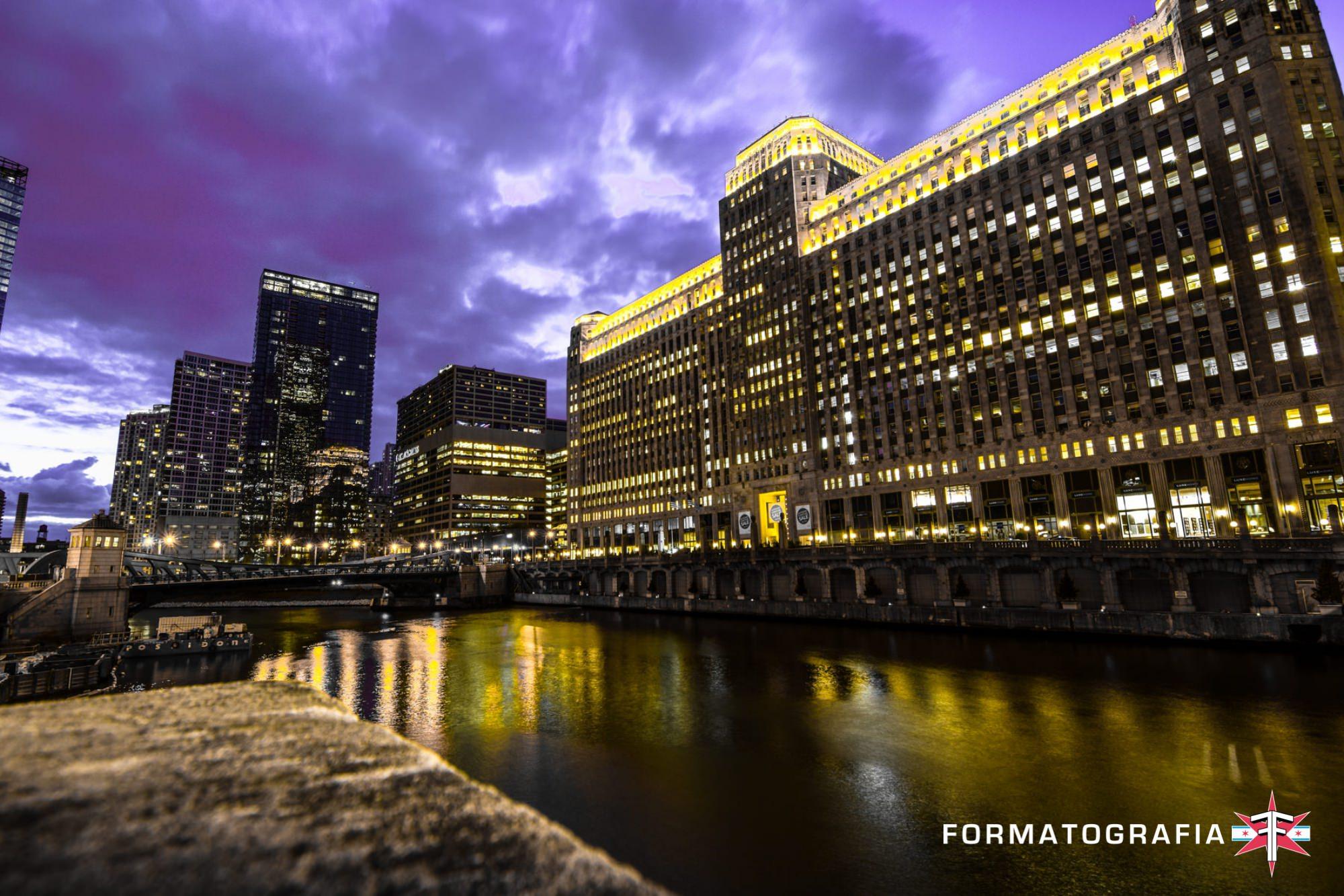 eric formato chicago photographer fall update city architecture shotsDSC_0051-2.jpg