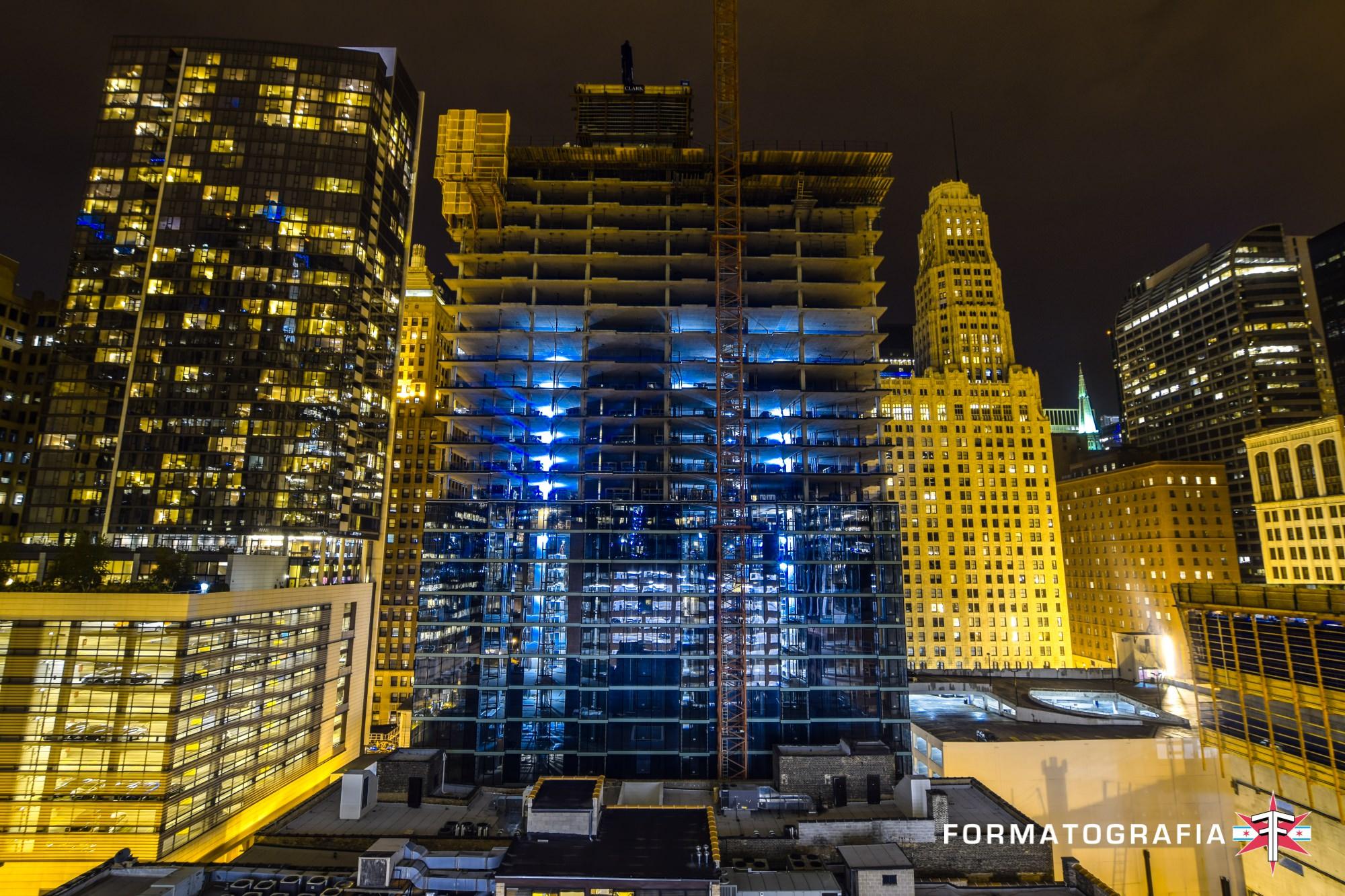 eric formato chicago photographer fall update city architecture shotsDSC_0055.jpg