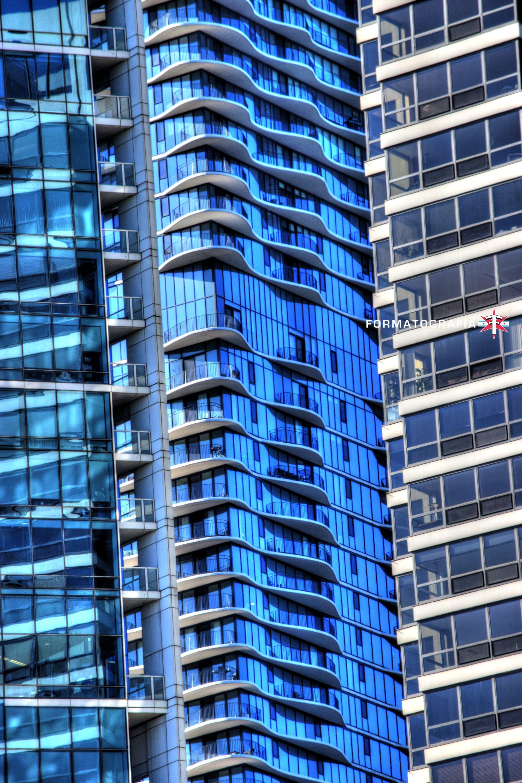 eric formato chicago photographer fall update city architecture shotsDSC_0086_tonemapped.jpg