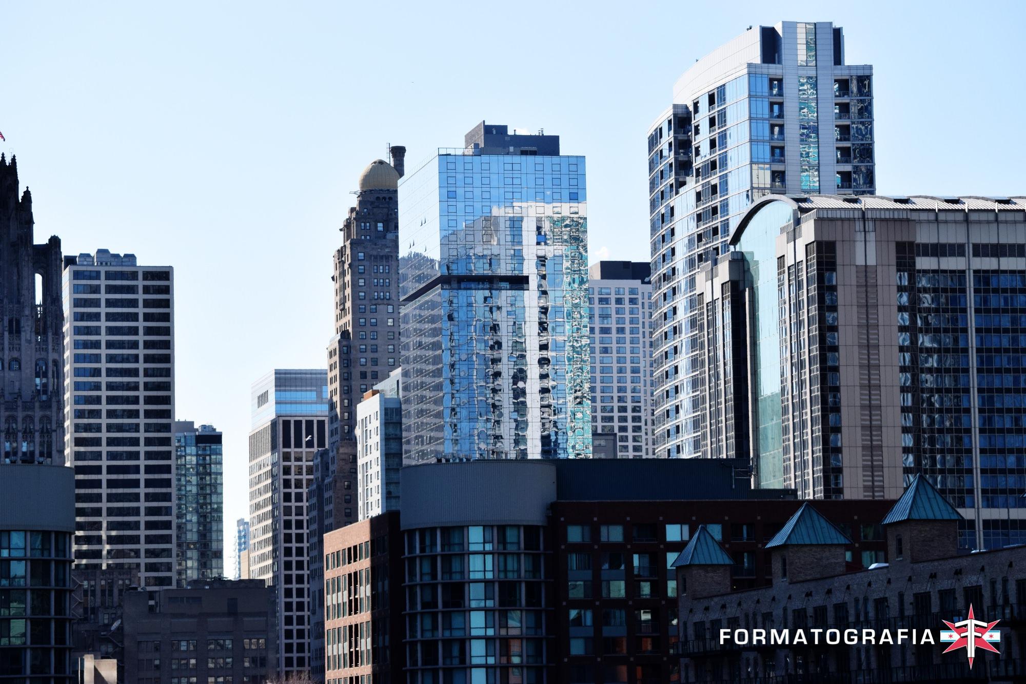 eric formato chicago photographer fall update city architecture shotsDSC_0115_tonemapped.jpg