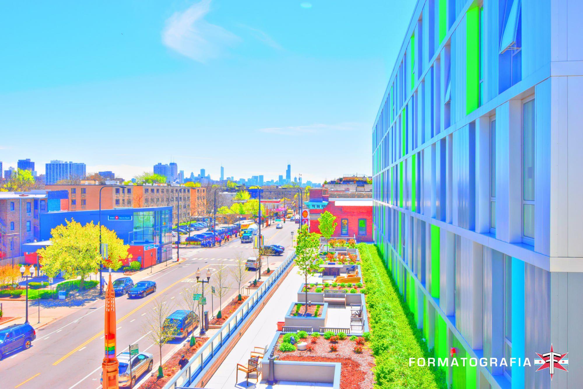 eric formato chicago photographer fall update city architecture shotsDSC_0144_tonemapped3.jpg