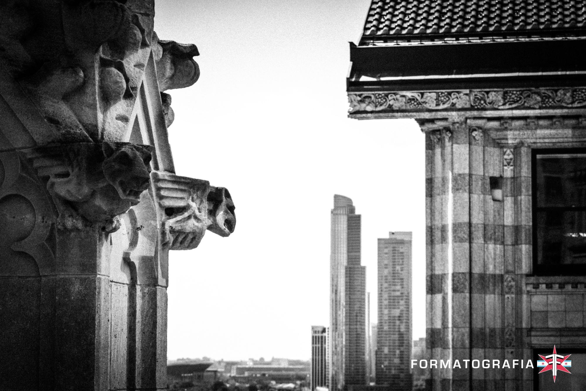 eric formato chicago photographer fall update city architecture shotsDSC_0348-2.jpg