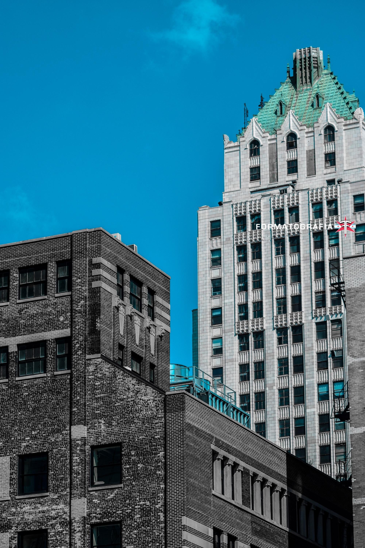eric formato chicago photographer fall update city architecture shotsDSC_0371-2.jpg