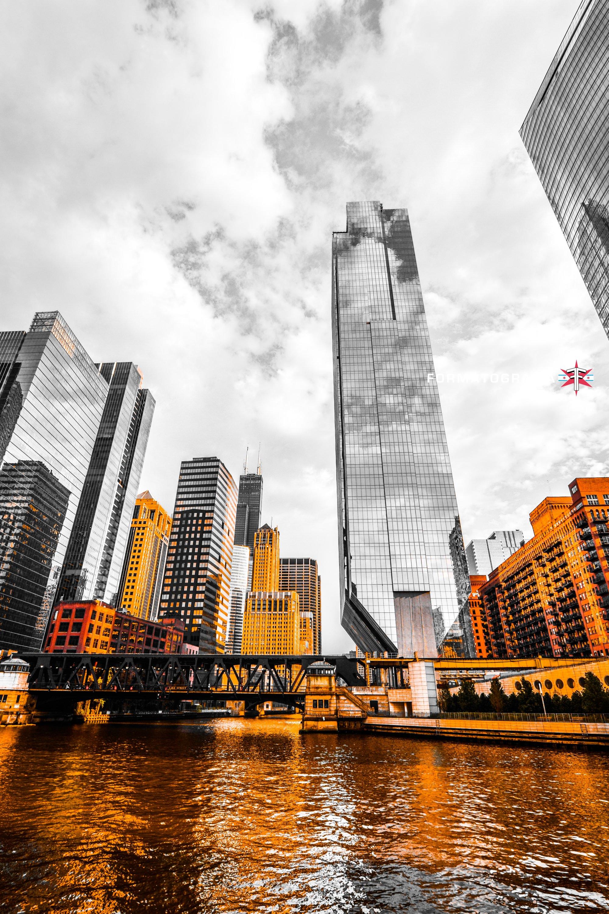 eric formato chicago photographer fall update city architecture shotsDSC_0507-2.jpg