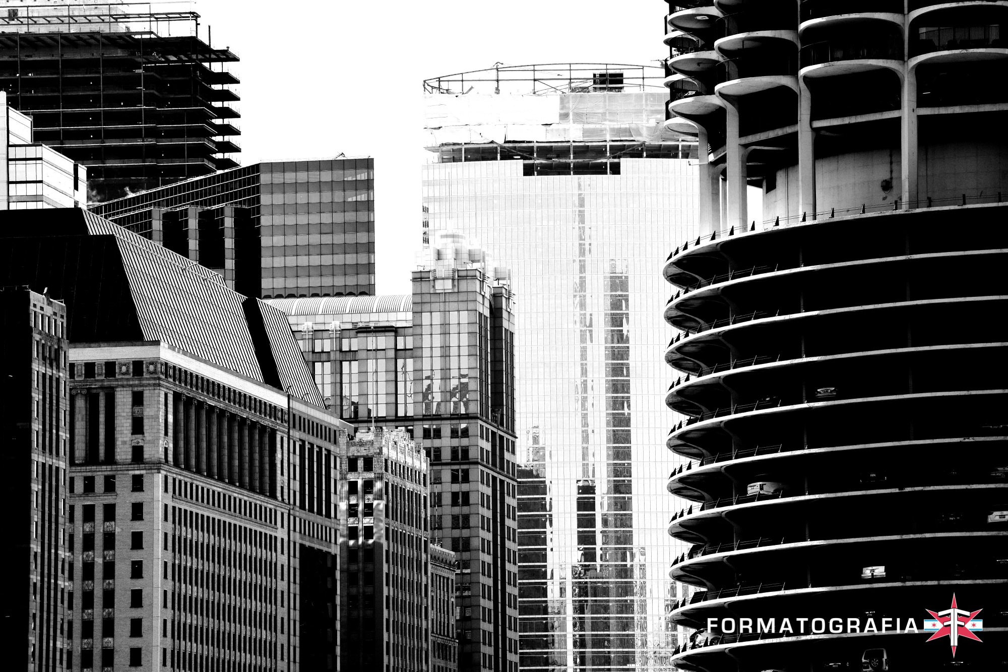 eric formato chicago photographer fall update city architecture shotsDSC_0608_tonemapped.jpg