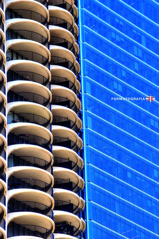 eric formato chicago photographer fall update city architecture shotsDSC_0645_tonemapped.jpg