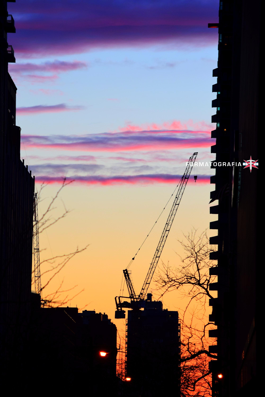 eric formato chicago photographer fall update city architecture shotsDSC_0651_tonemapped.jpg