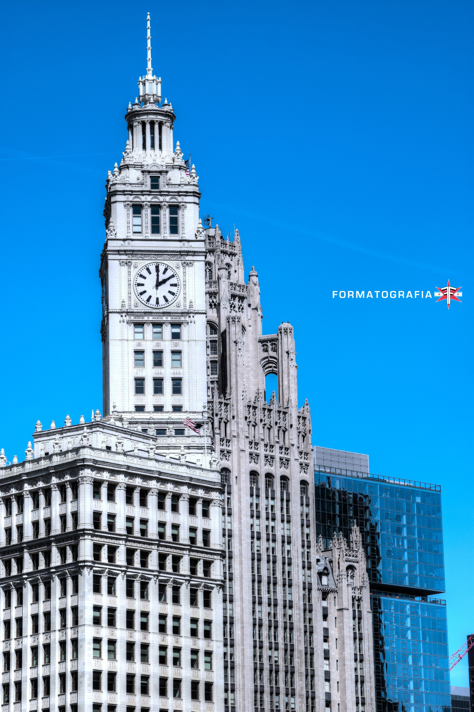 eric formato chicago photographer fall update city architecture shotsDSC_0643_tonemapped2.jpg