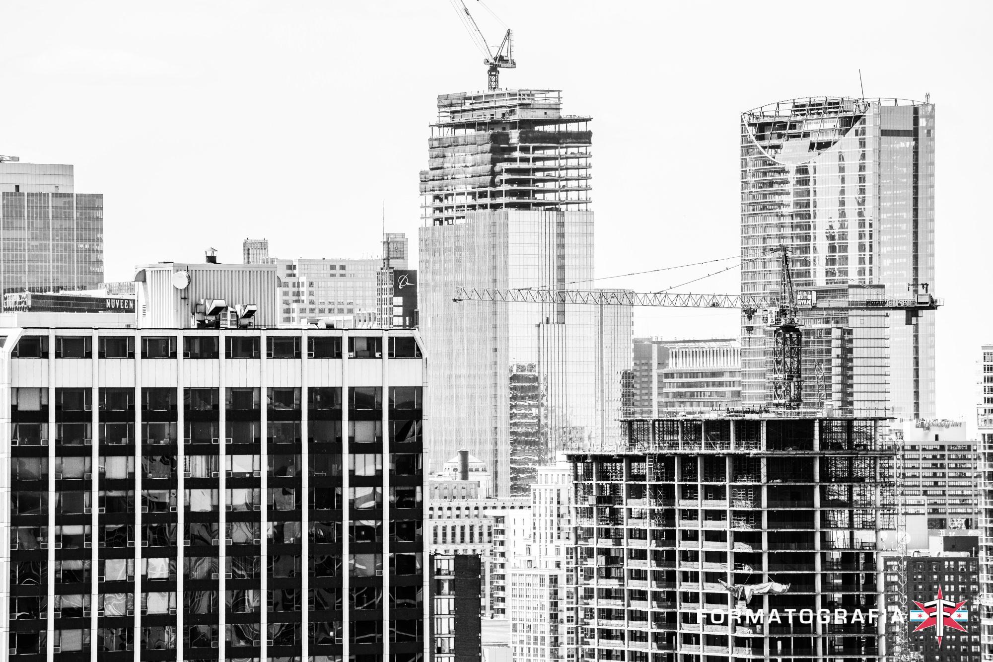 eric formato chicago photographer fall update city architecture shotsDSC_0673-3.jpg