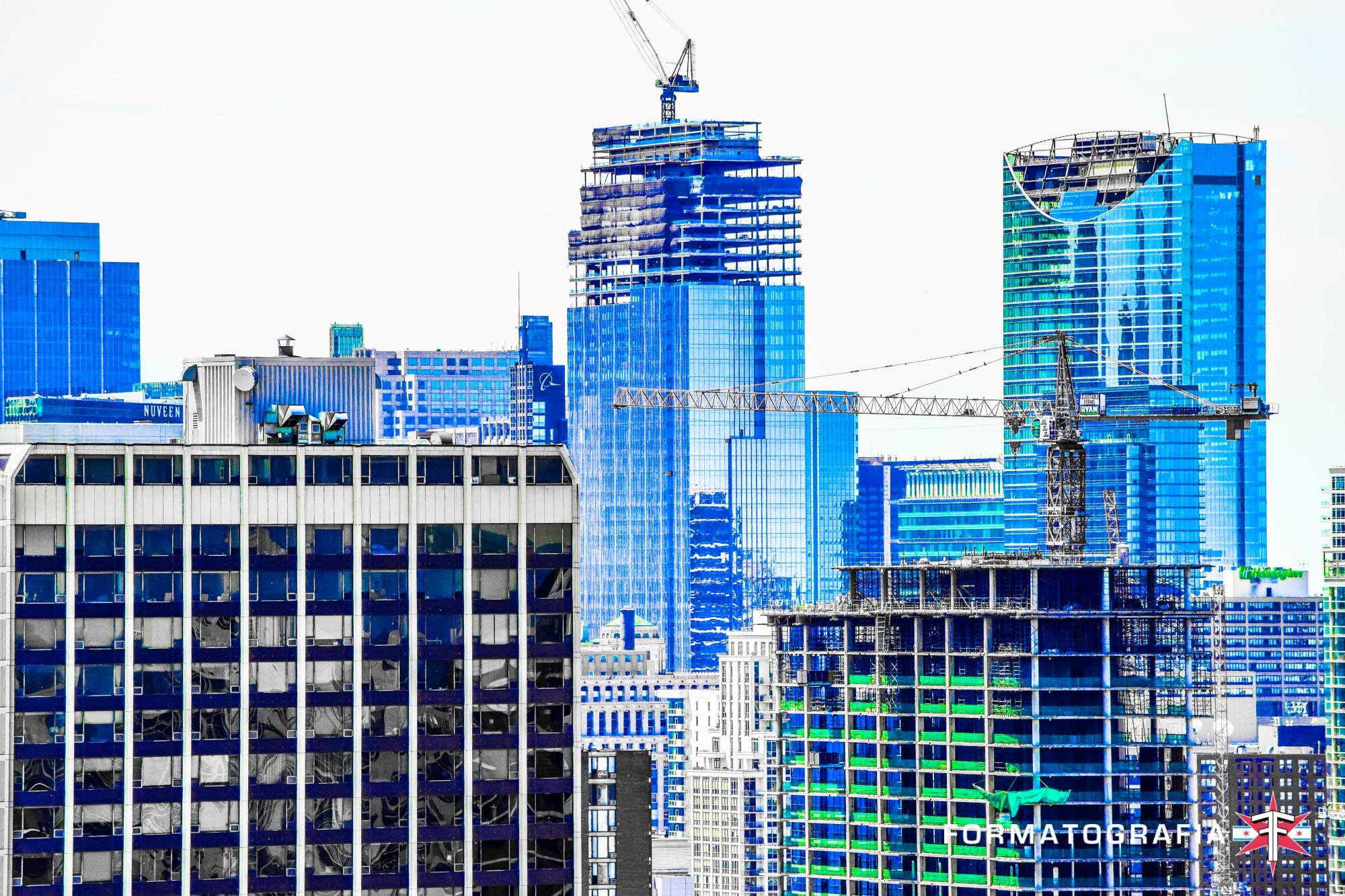 eric formato chicago photographer fall update city architecture shotsDSC_0673-4.jpg