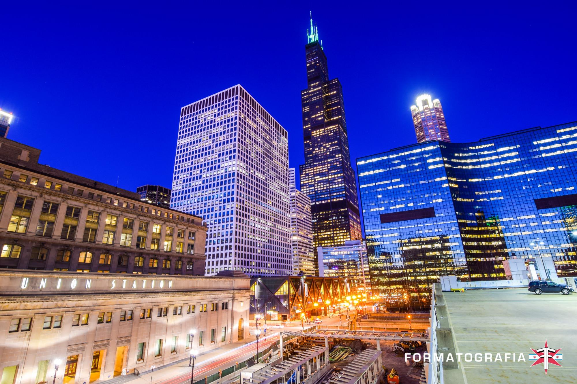 eric formato chicago photographer fall update city architecture shots20160317-DSC_0624-2.jpg