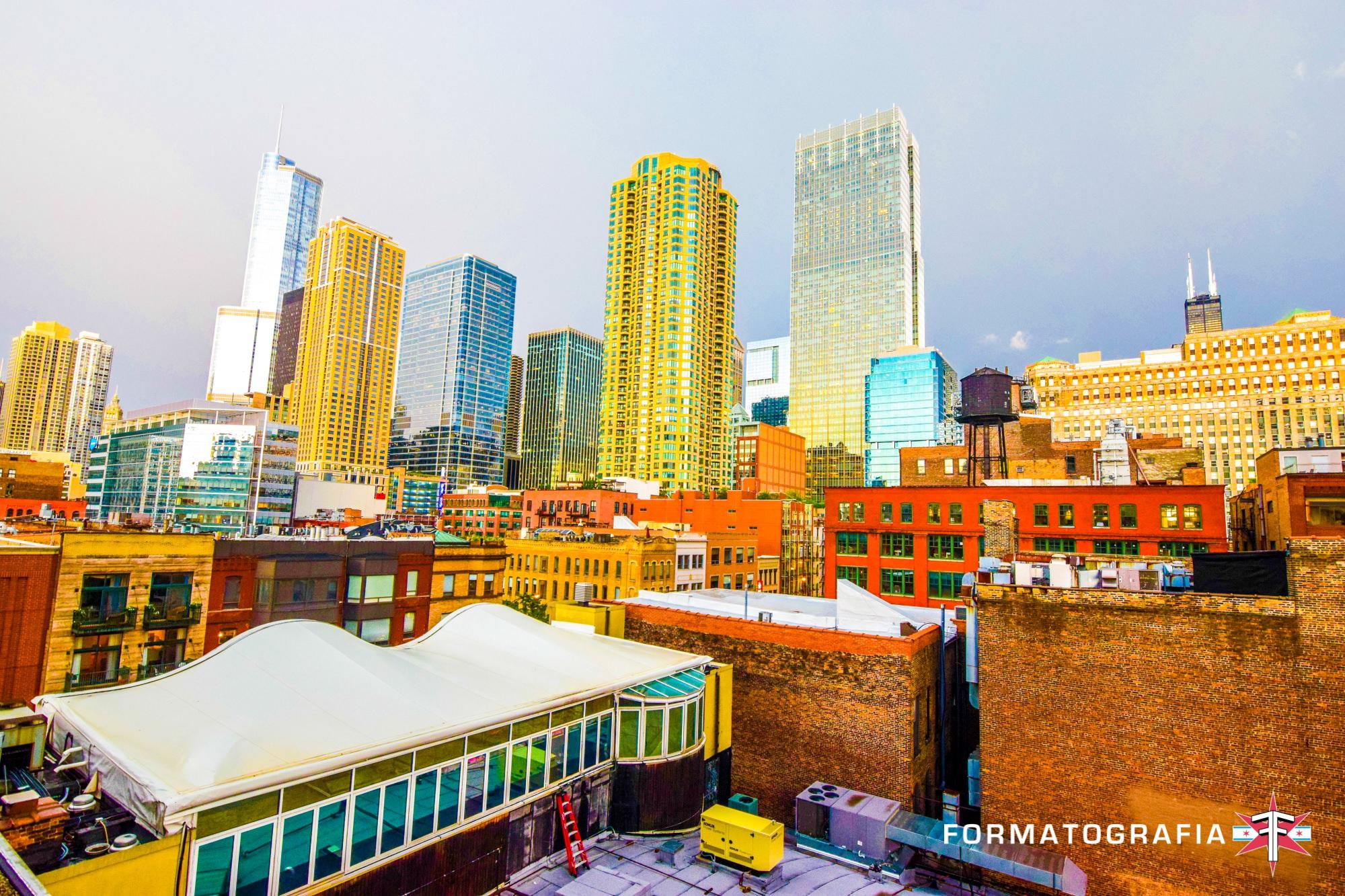 eric formato chicago photographer fall update city architecture shotsDSC_0017-2.jpg