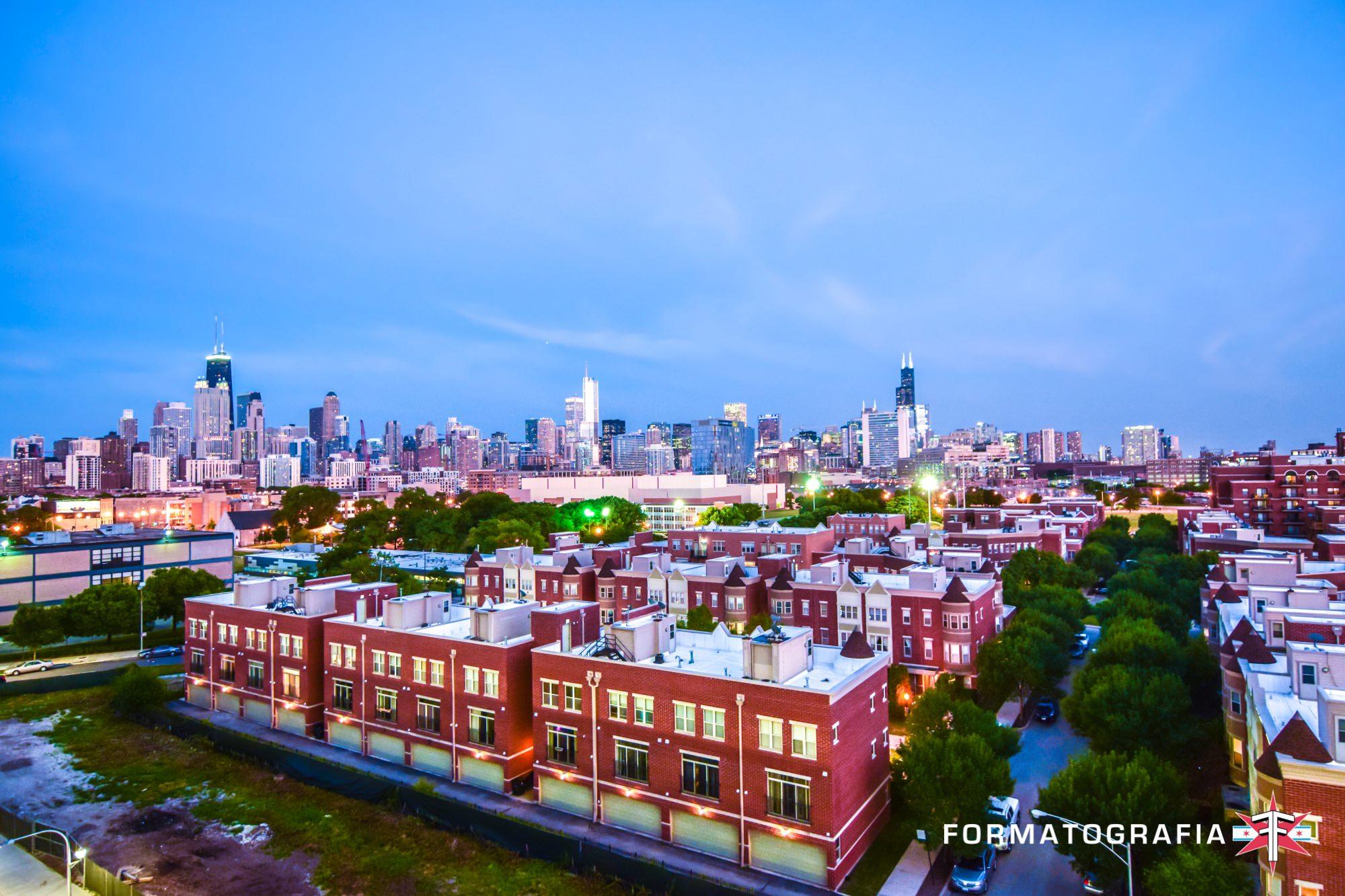 eric formato chicago photographer fall update city architecture shotsDSC_0125-2.jpg