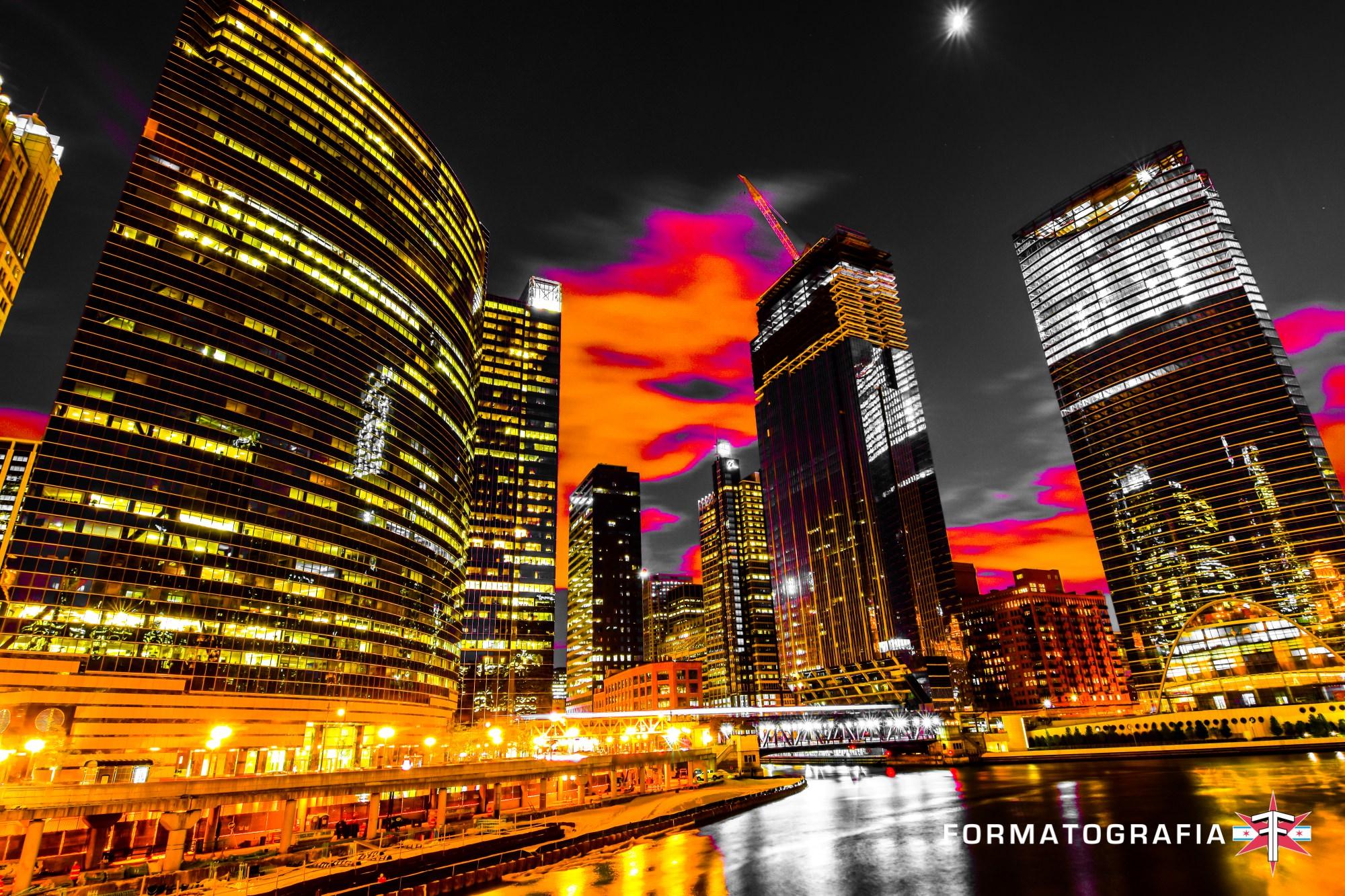 eric formato chicago photographer fall update city architecture shotsDSC_0083-3.jpg