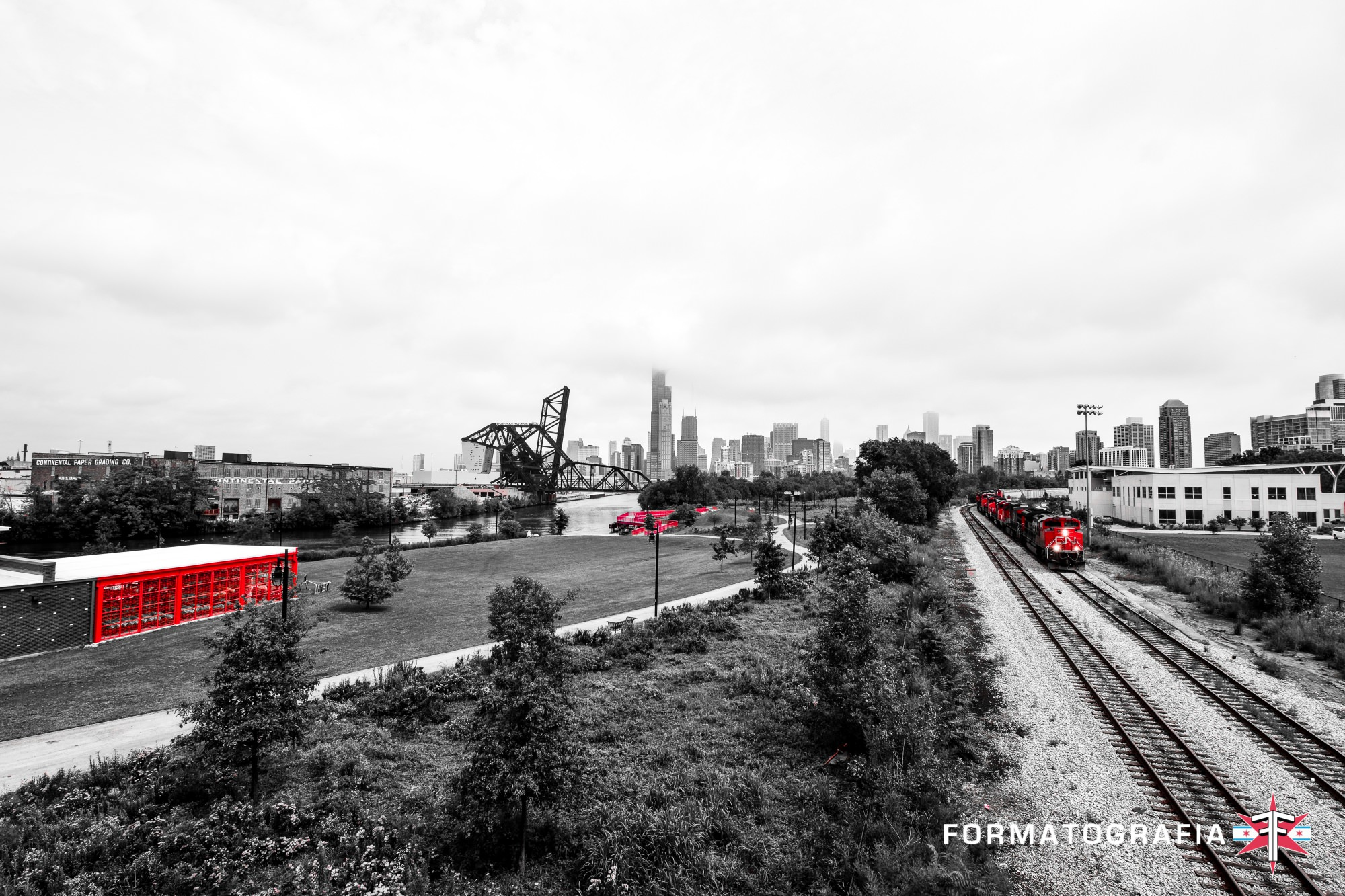 eric formato chicago photographer fall update city architecture shotsDSC_0203.jpg