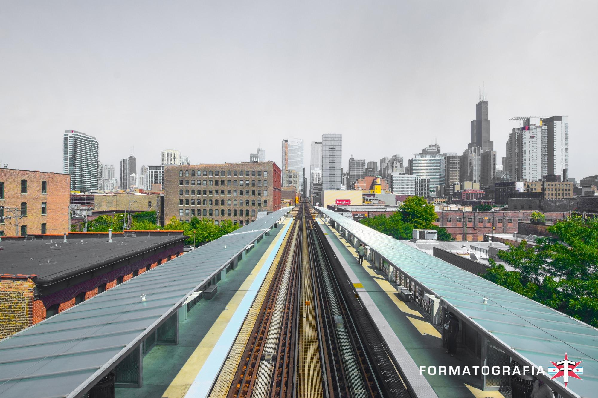 eric formato chicago photographer fall update city architecture shotsDSC_0250.jpg