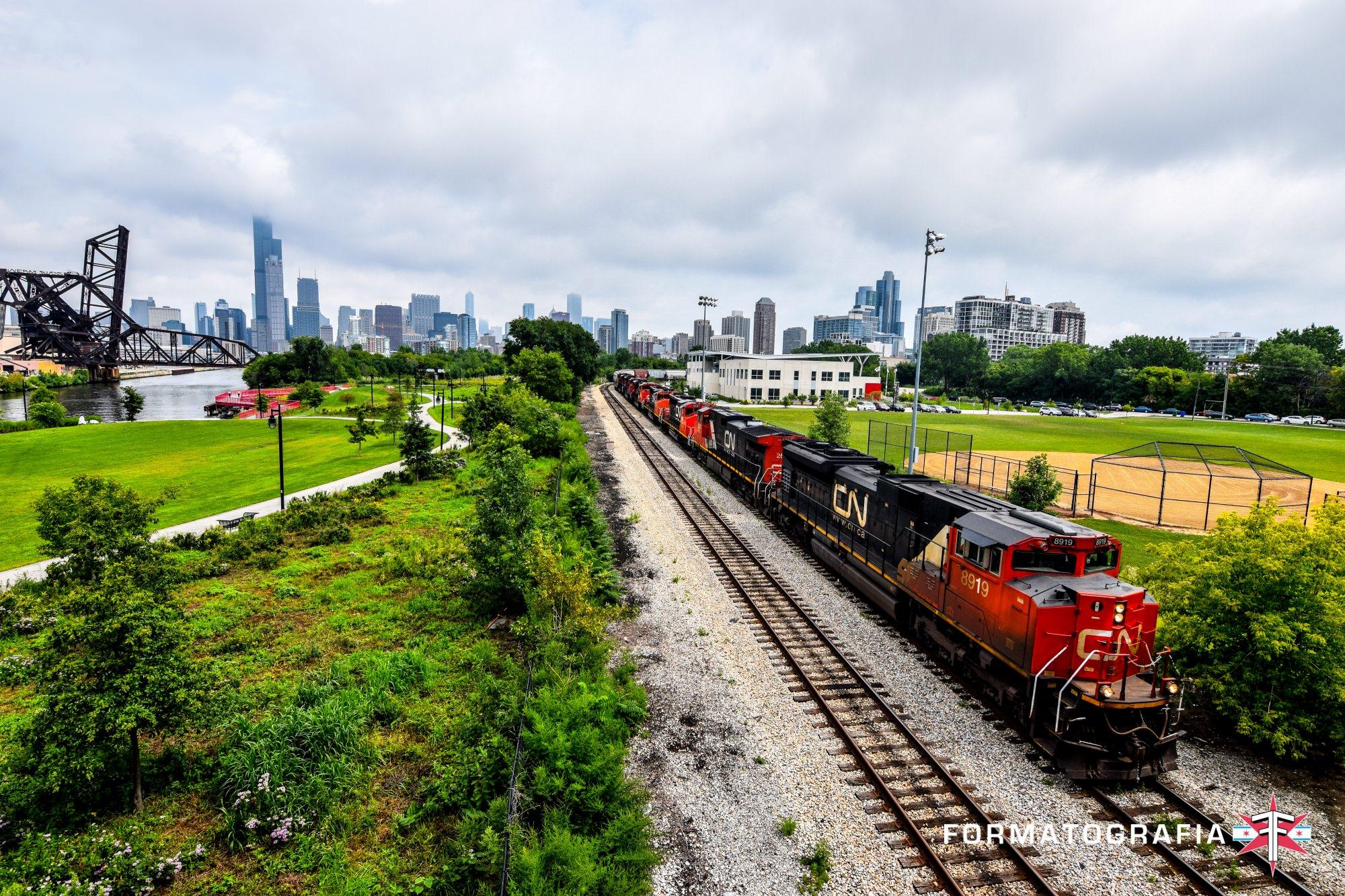 eric formato chicago photographer fall update city architecture shotsDSC_0208.jpg