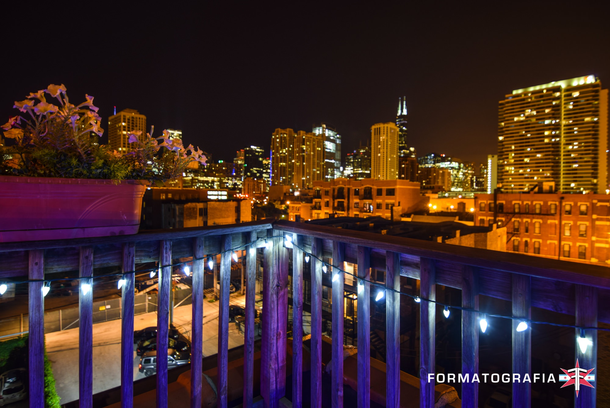 eric formato chicago photographer fall update city architecture shotsDSC_0334-2.jpg