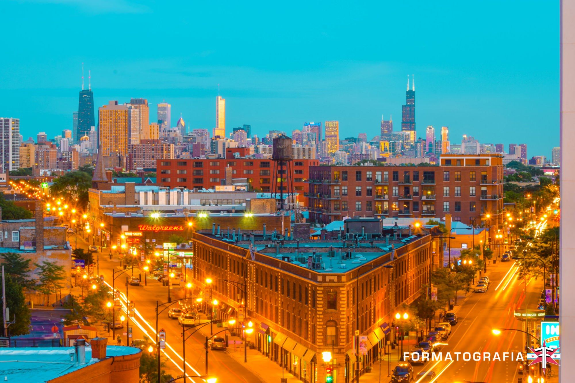 eric formato chicago photographer fall update city architecture shotsDSC_0335-3.jpg
