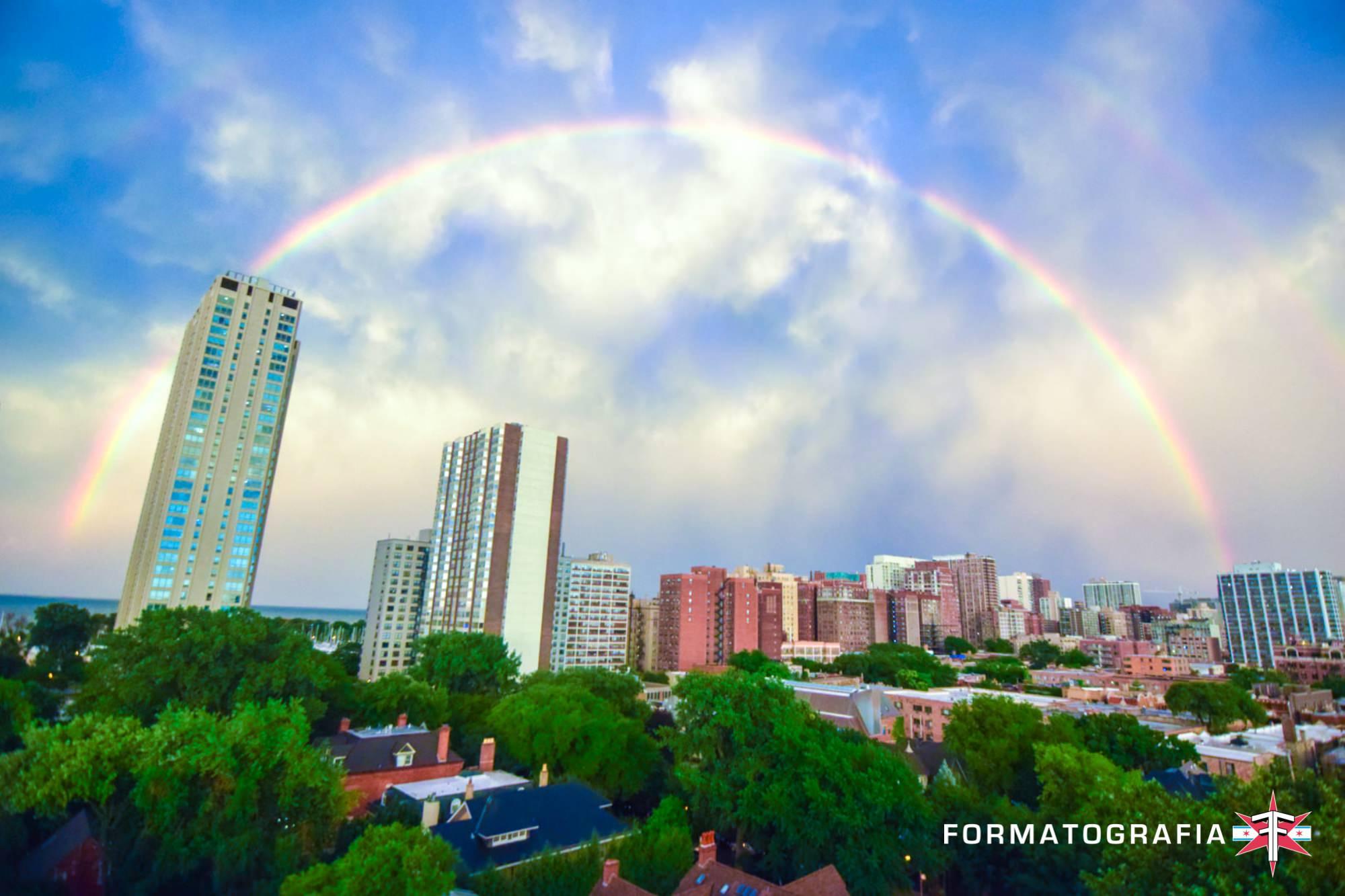 eric formato chicago photographer fall update city architecture shotsDSC_0479-4.jpg