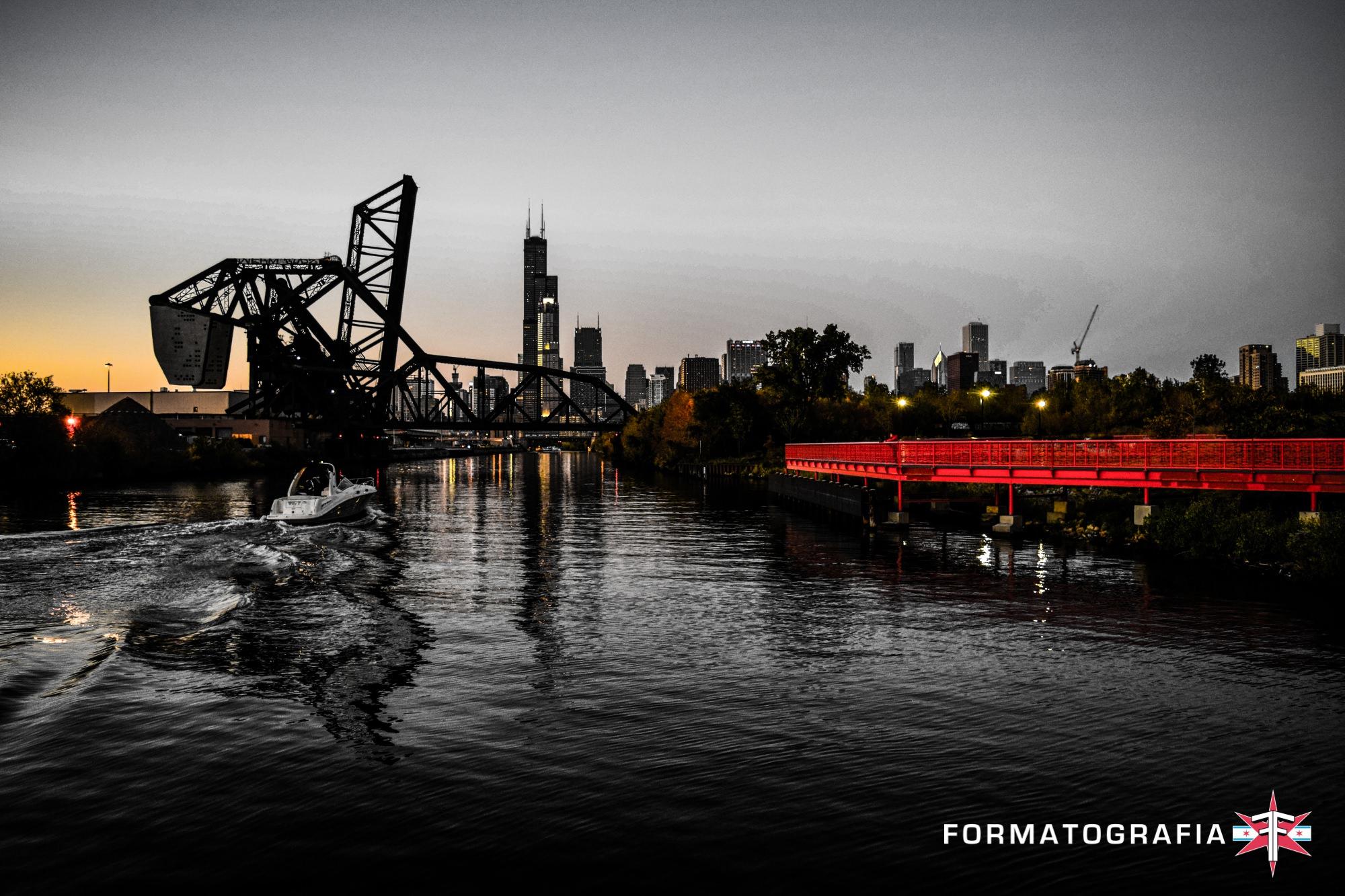 eric formato chicago photographer fall update city architecture shotsDSC_0393-55.jpg