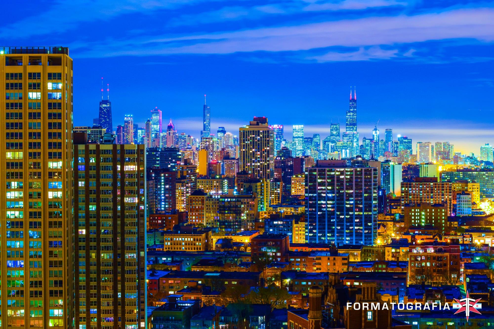 eric formato chicago photographer fall update city architecture shotsDSC_0756.jpg
