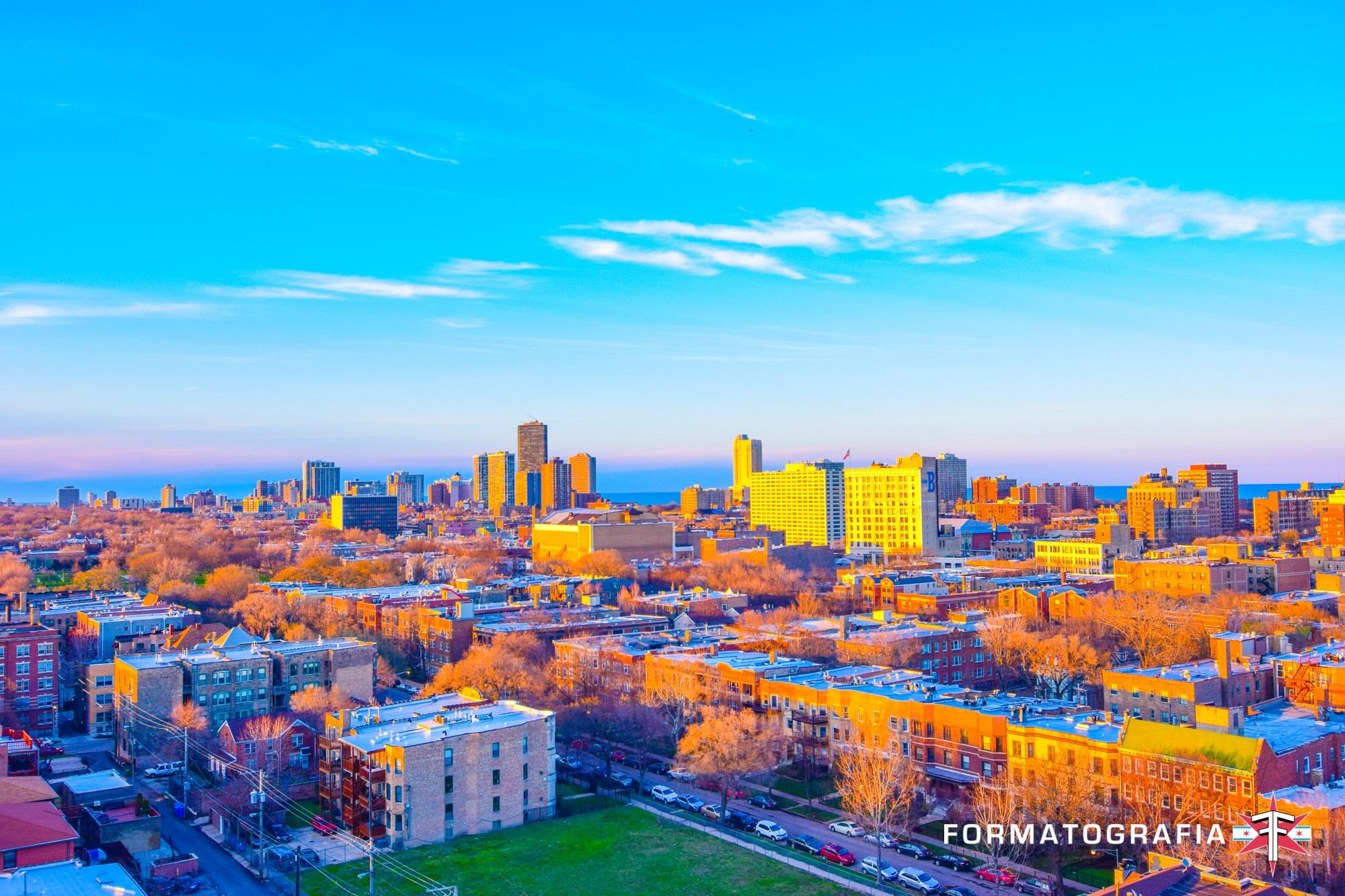 eric formato chicago photographer fall update city architecture shotsDSC_0768.jpg
