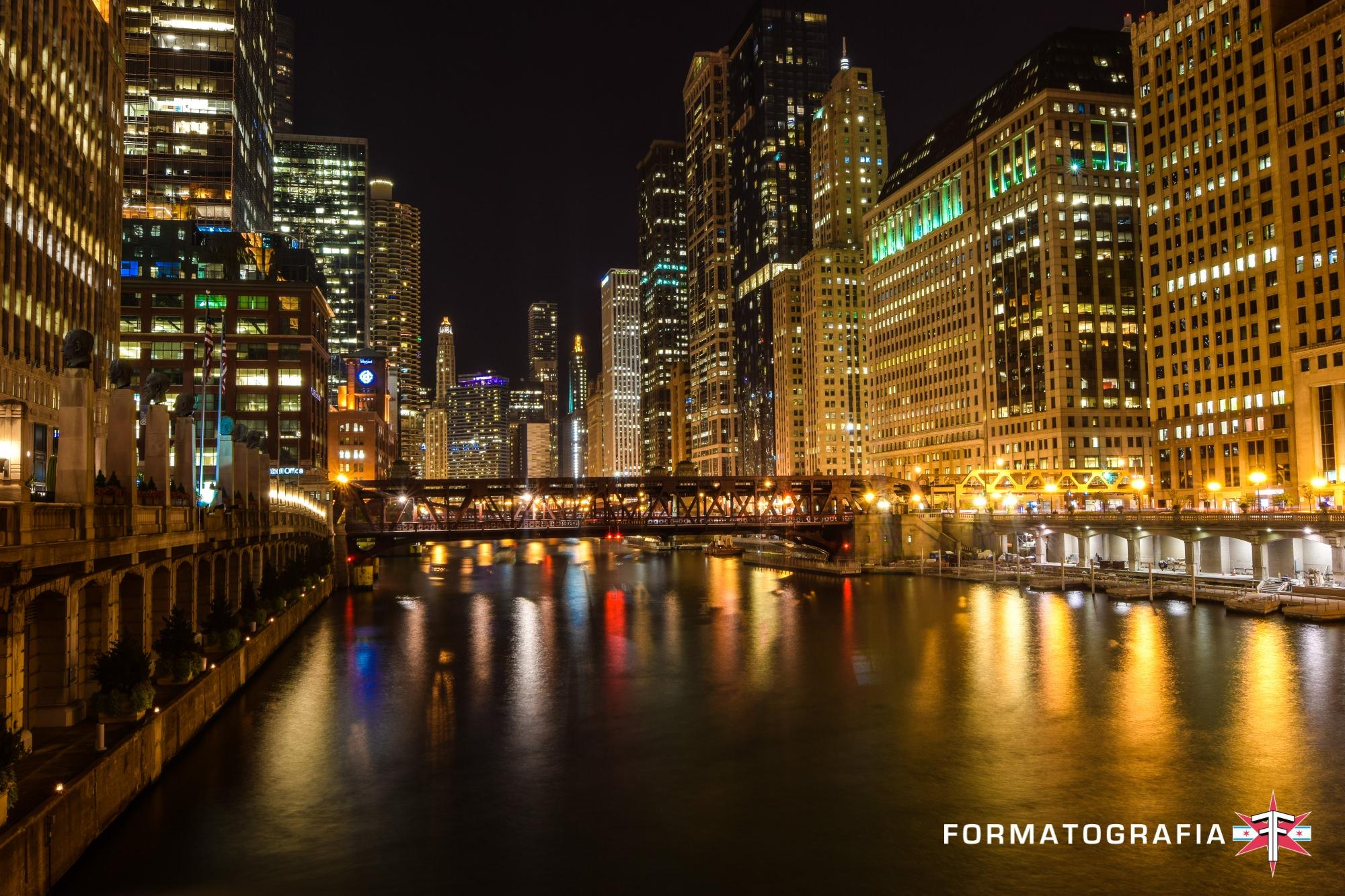 eric formato chicago photographer fall update city architecture shotsDSC_0983.jpg