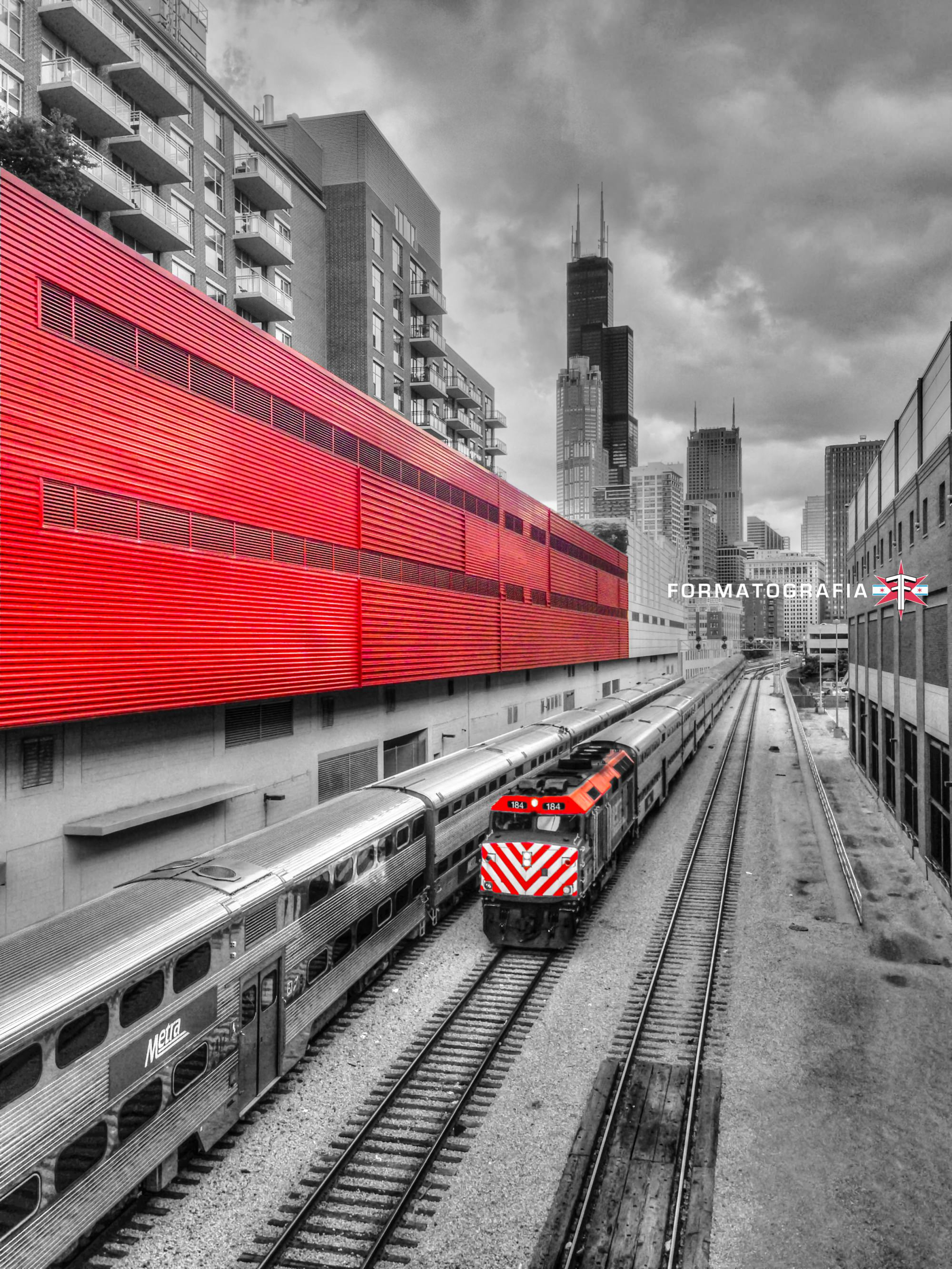 eric formato chicago photographer fall update city architecture shotsIMG_4338_tonemappedREV.jpg