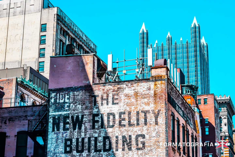eric formato chicago photographer fall update city architecture shotsDSC_1106 2.jpg