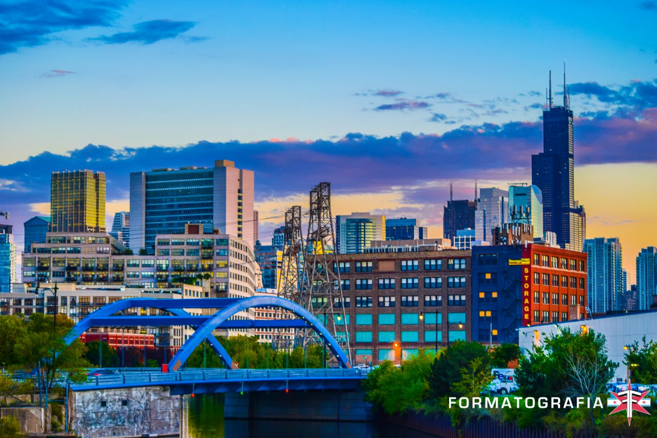 recent1zoom lens sears colorfire.jpg