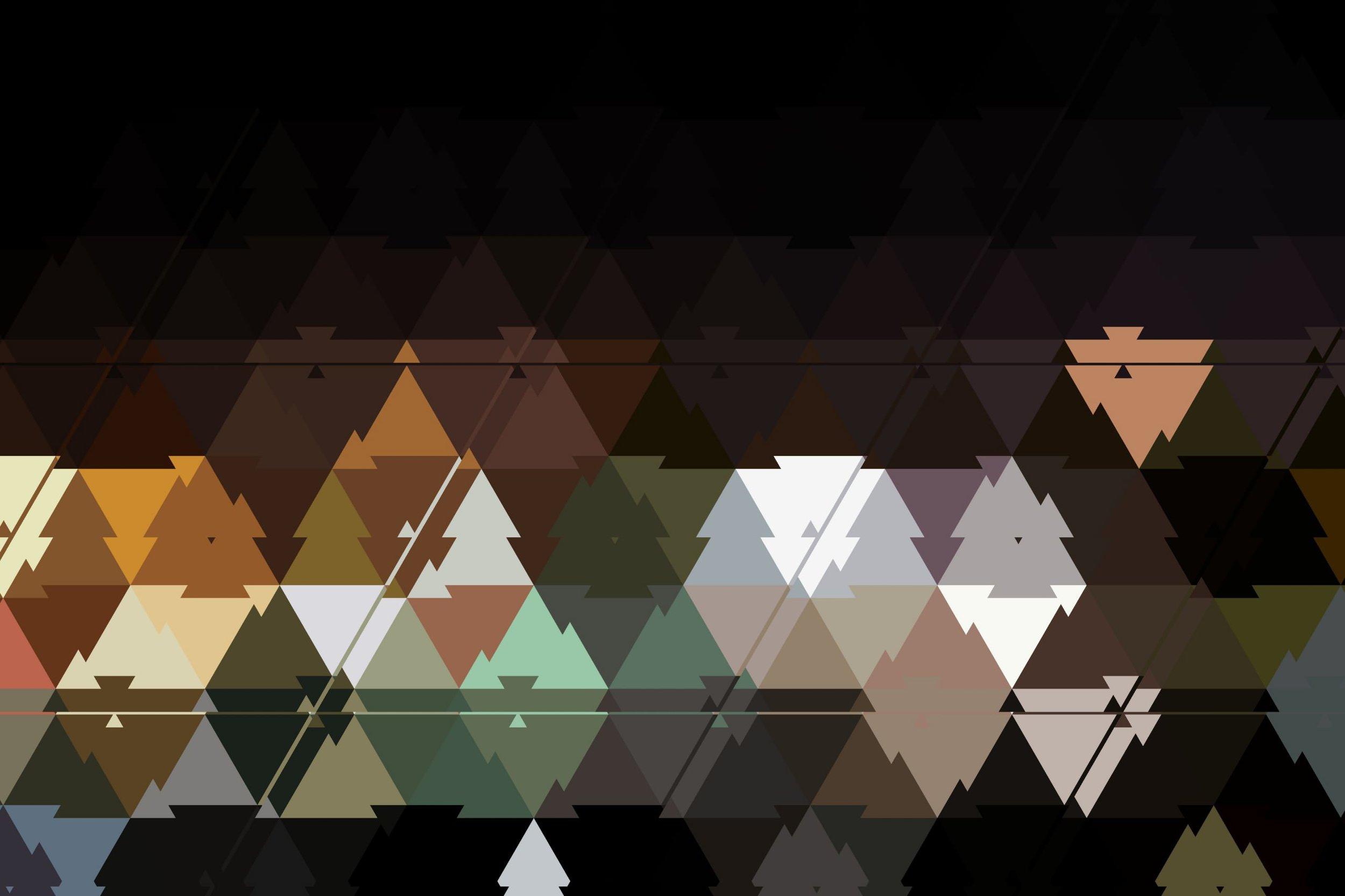 589_mirror3.jpg
