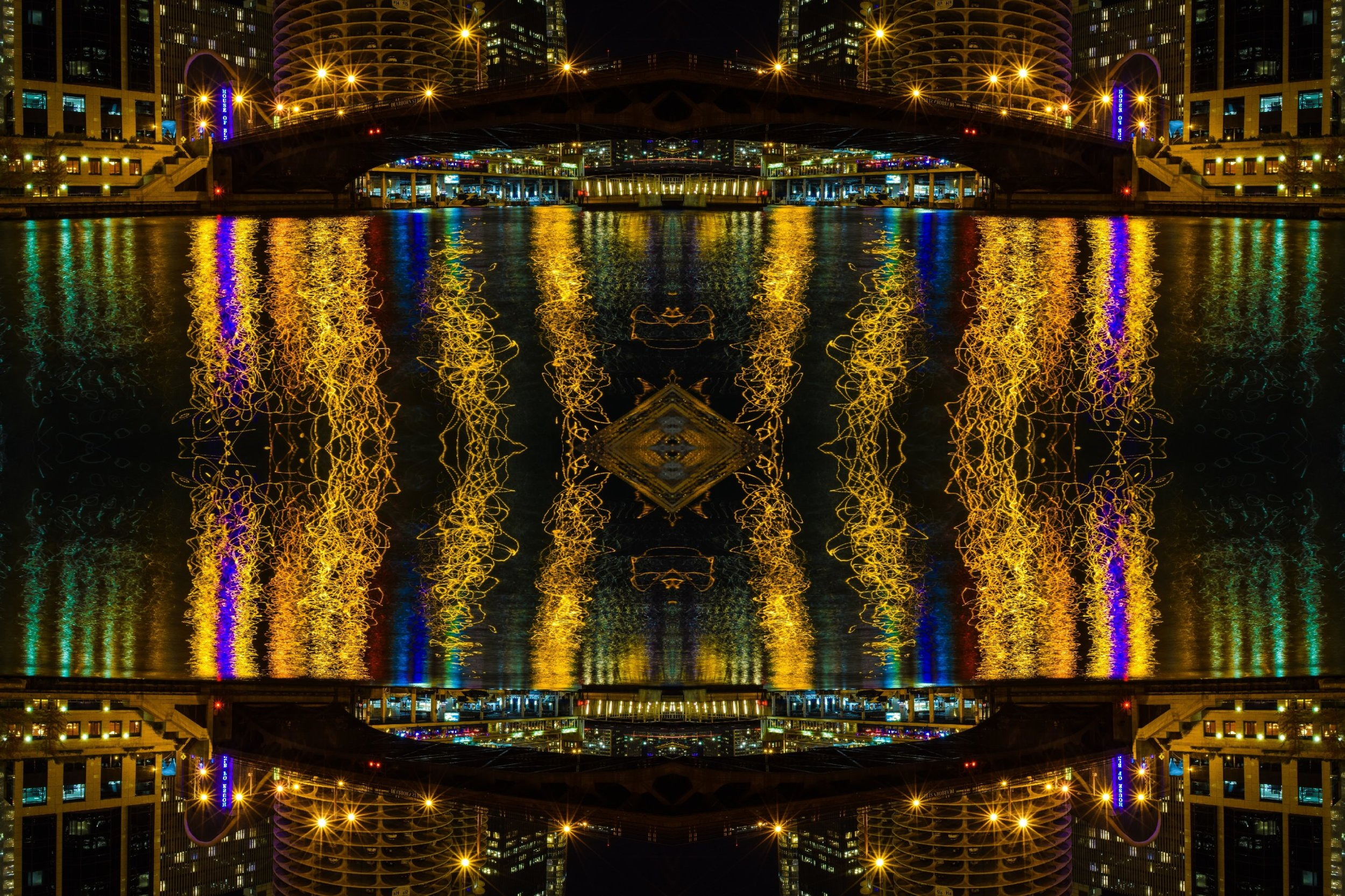 697_mirror2.jpg