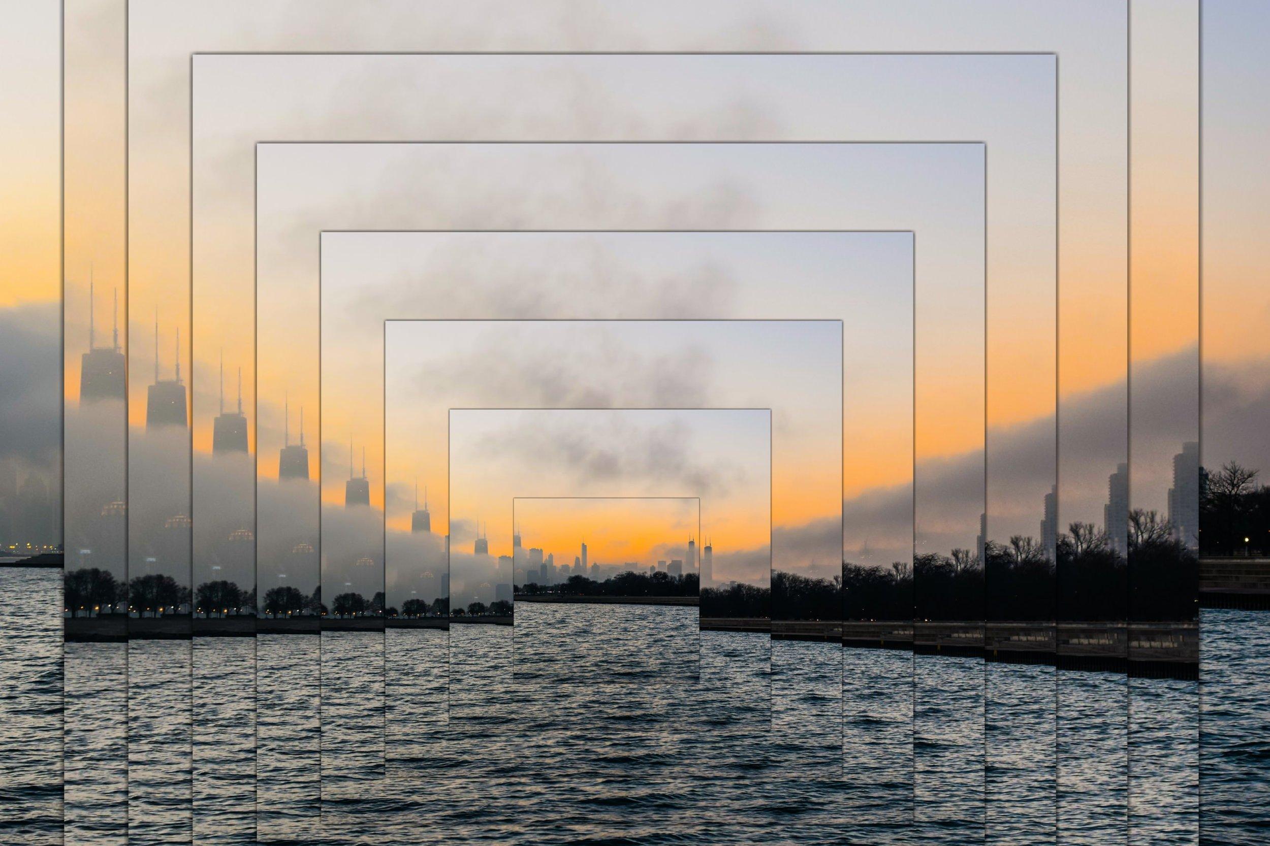740_mirror2.jpg