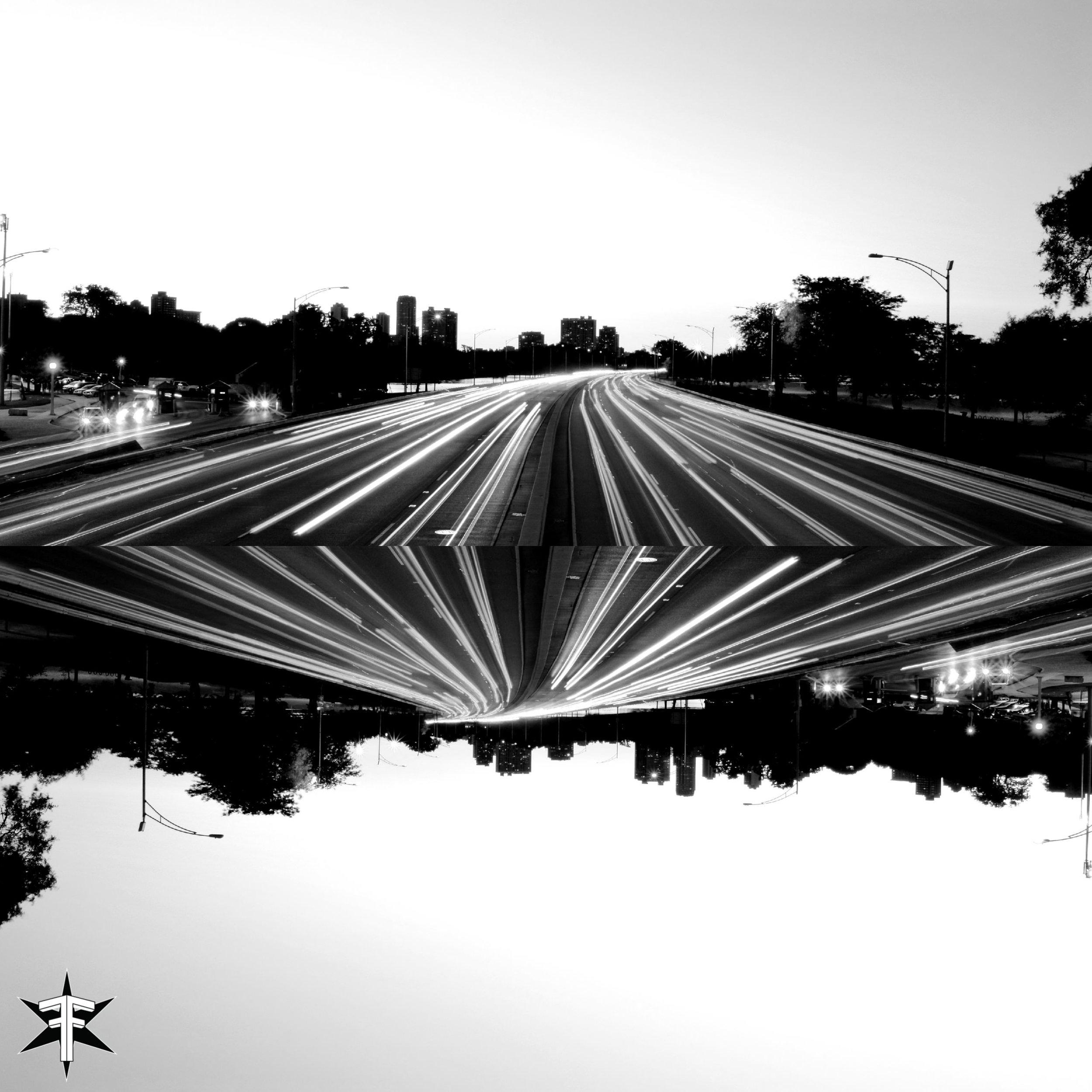 822_mirror.jpg