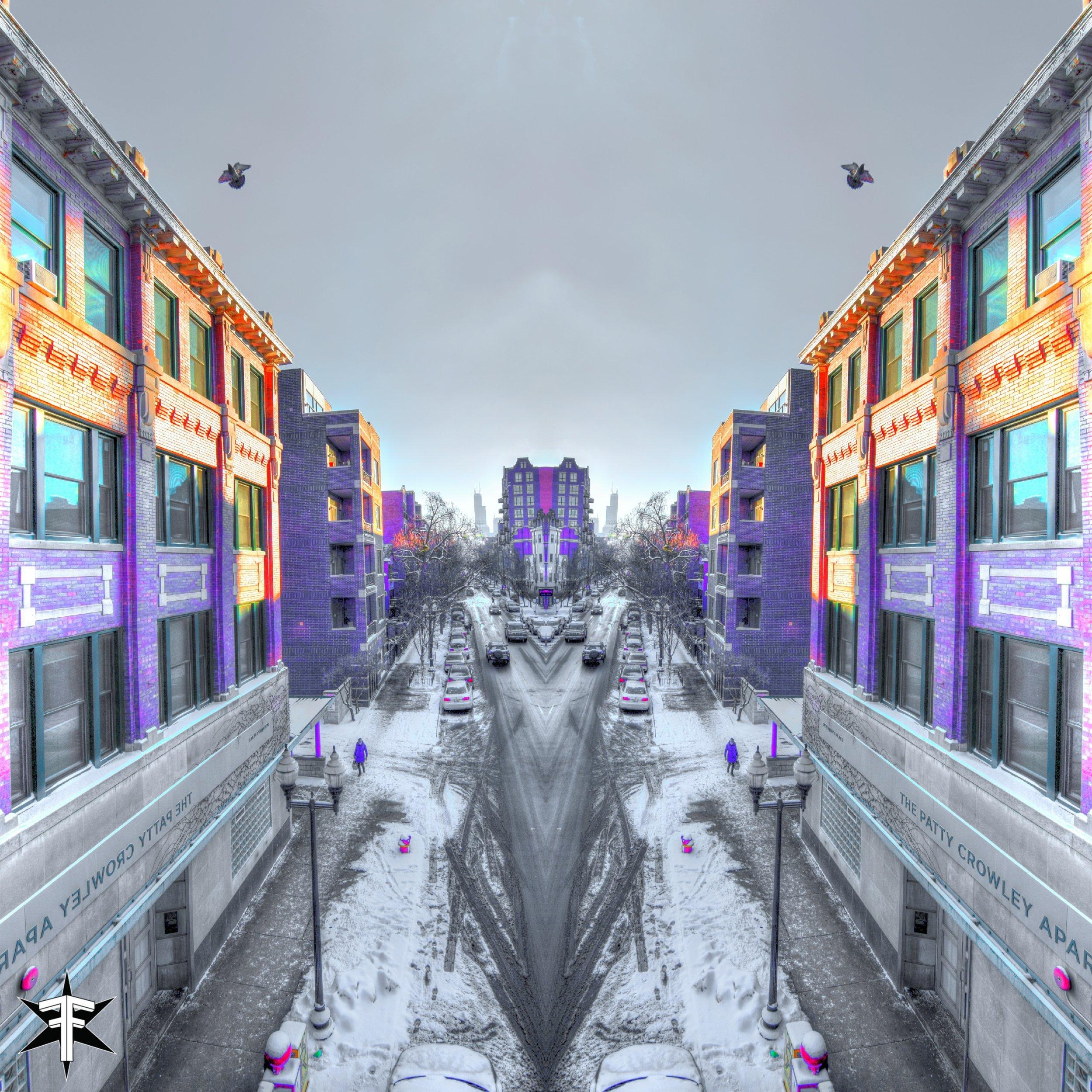 910_mirror2.jpg