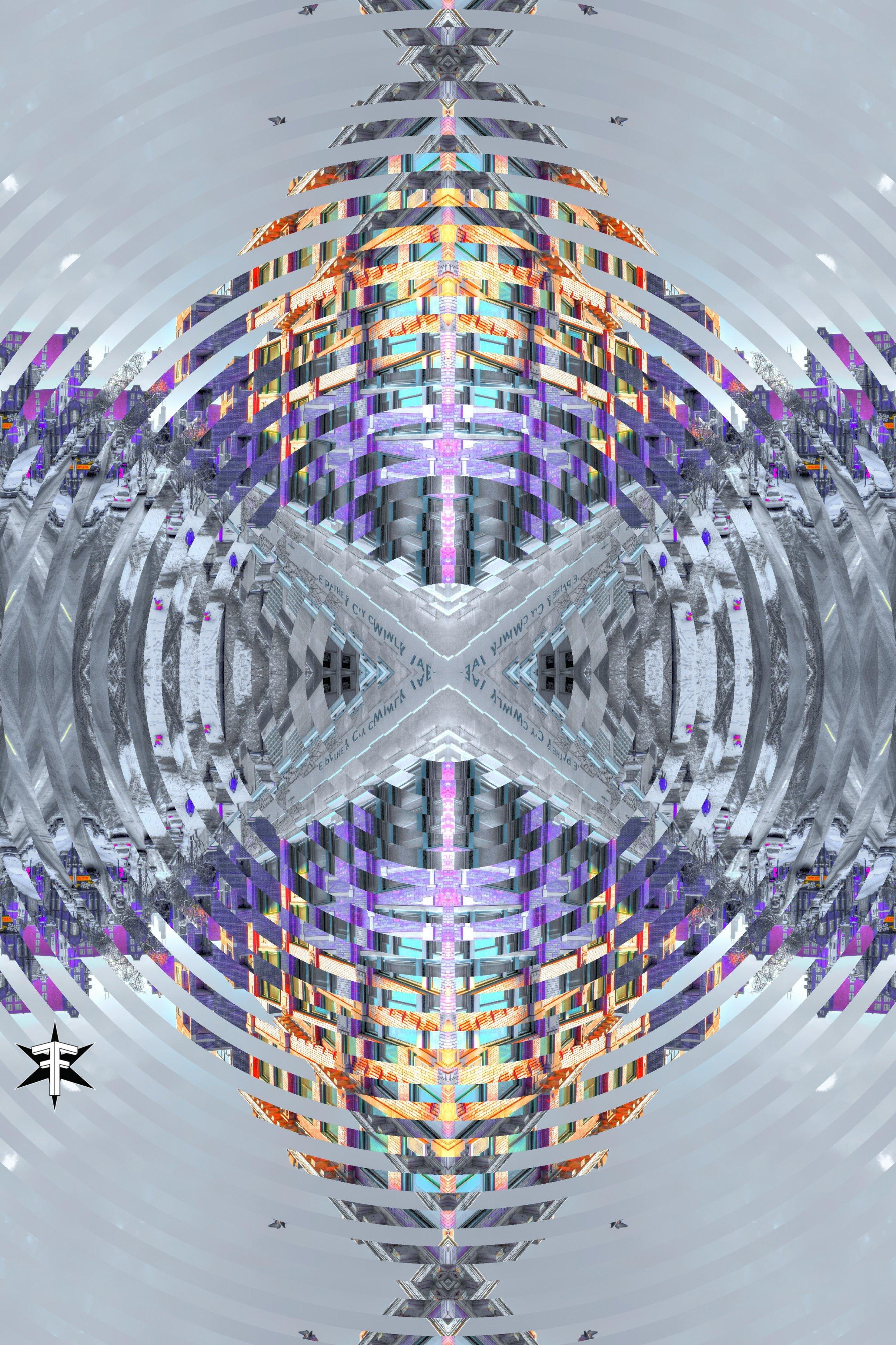 910_mirror16.jpg