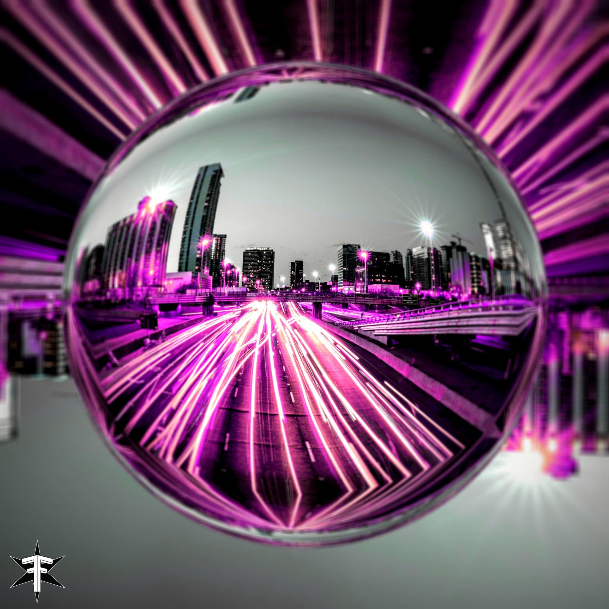 2386_mirror6.jpg