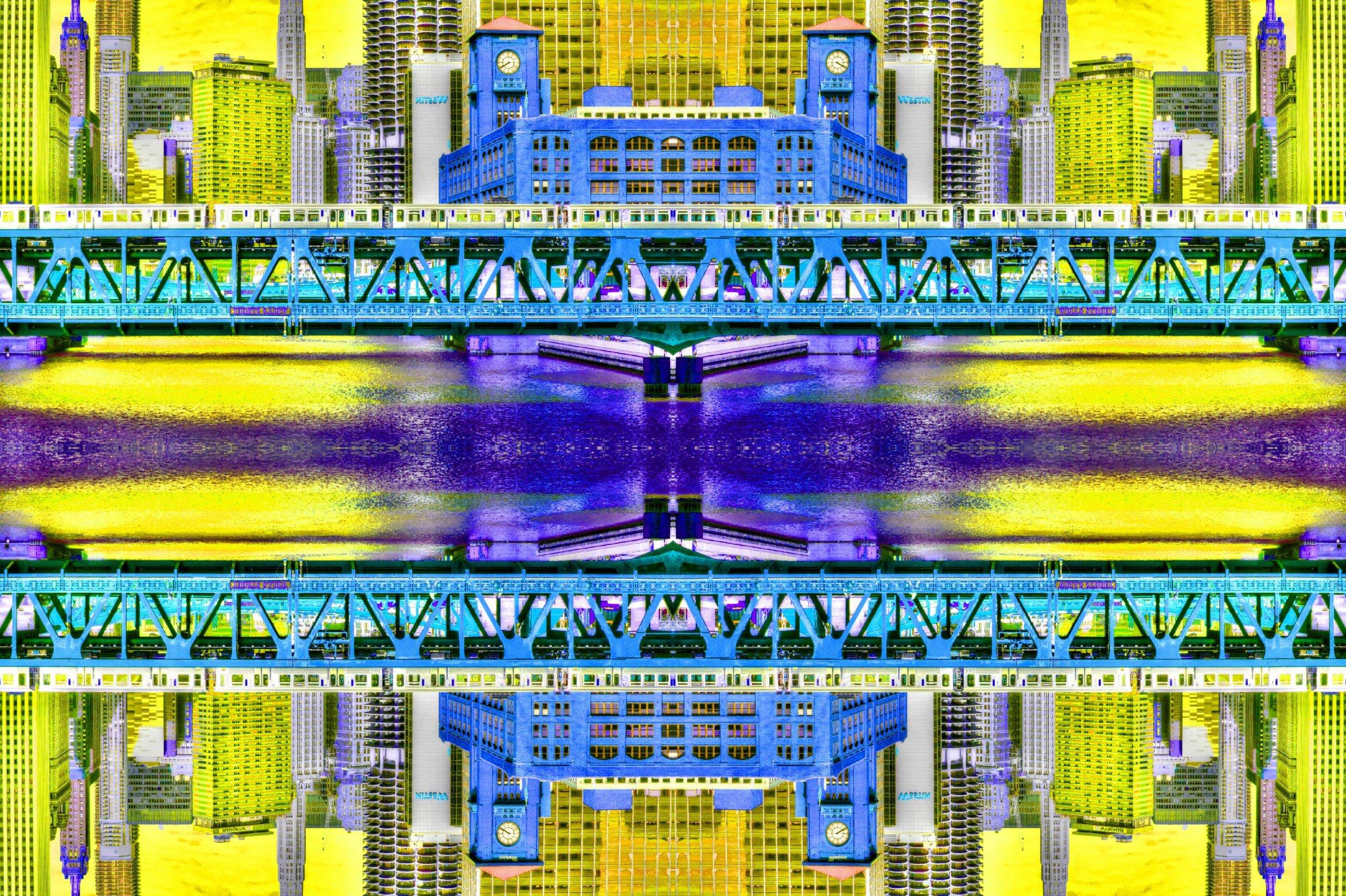 3345_mirror4.jpg
